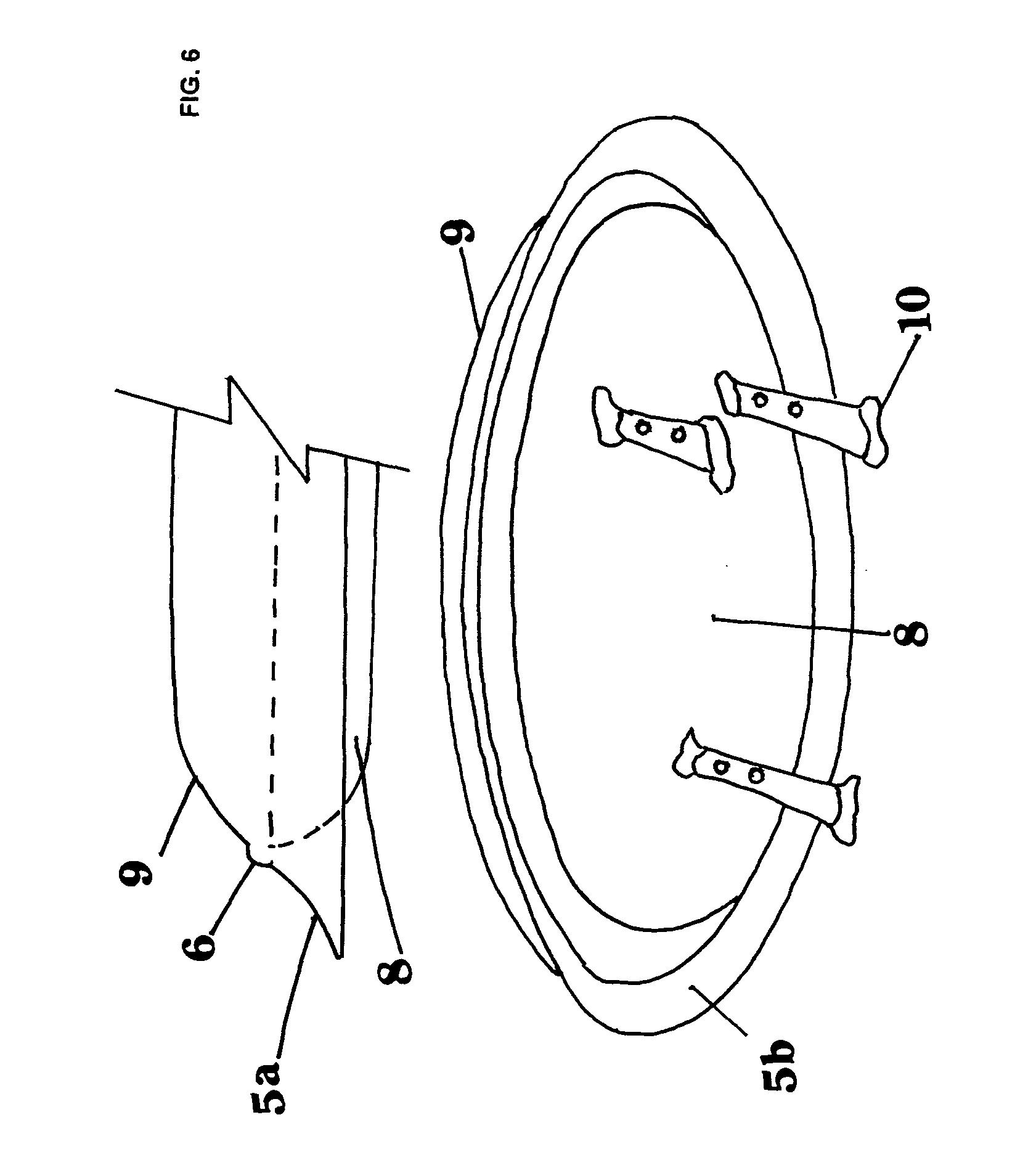 patent us8382040