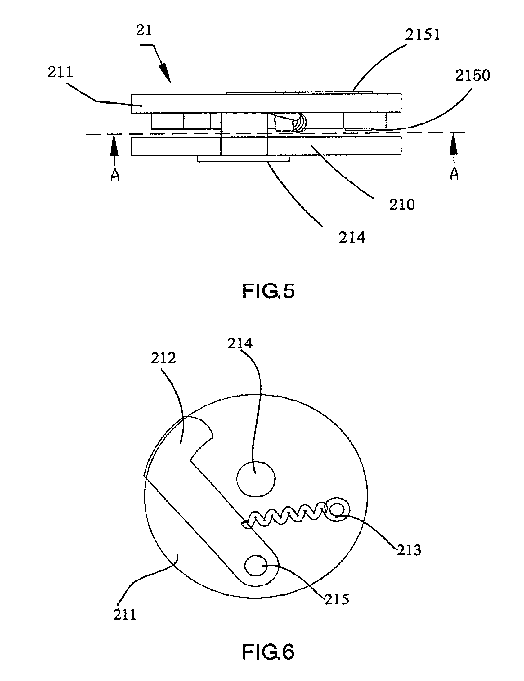 patent us8382313 electric torch patents Global Hawk Plans patent drawing