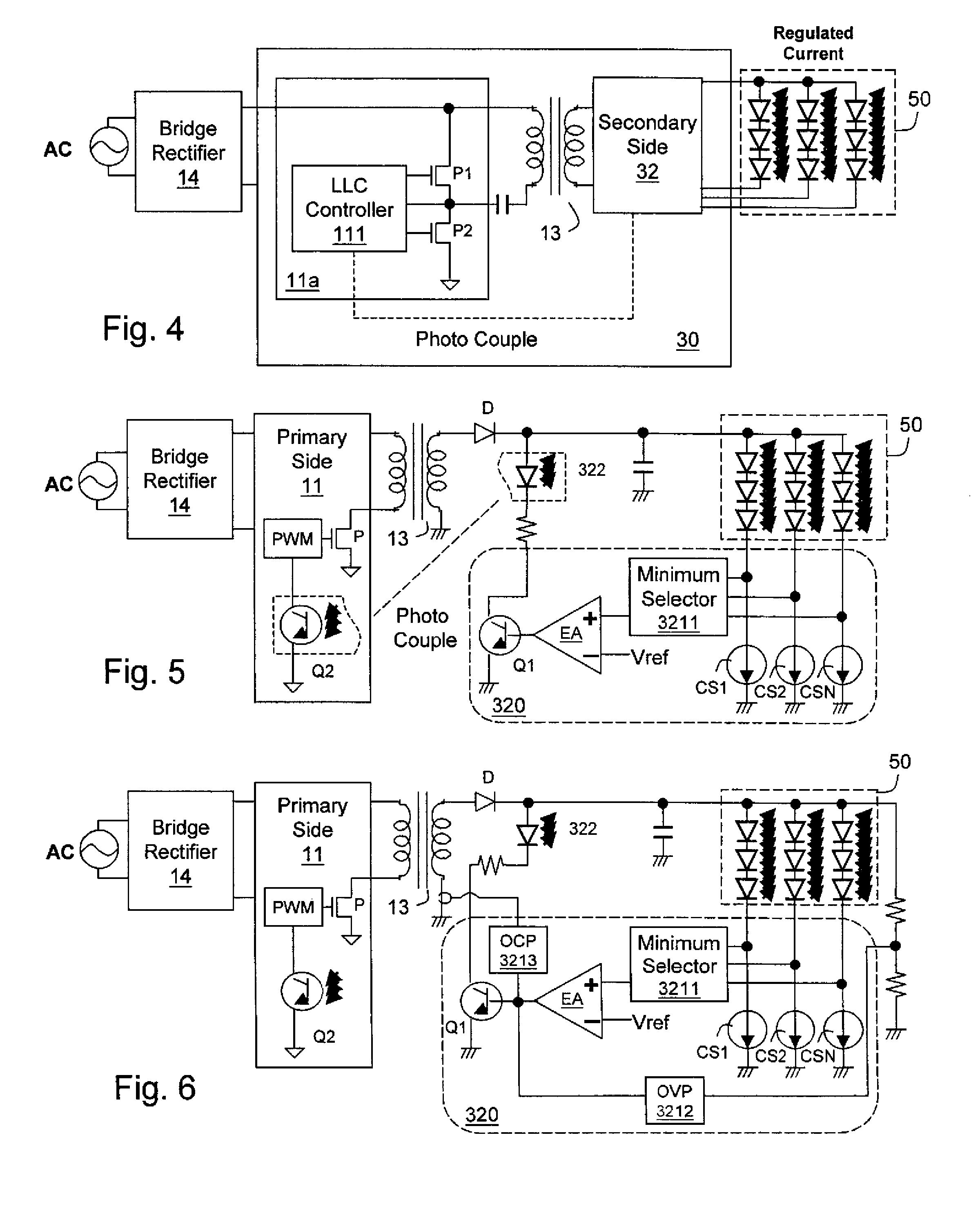 patent us8384305