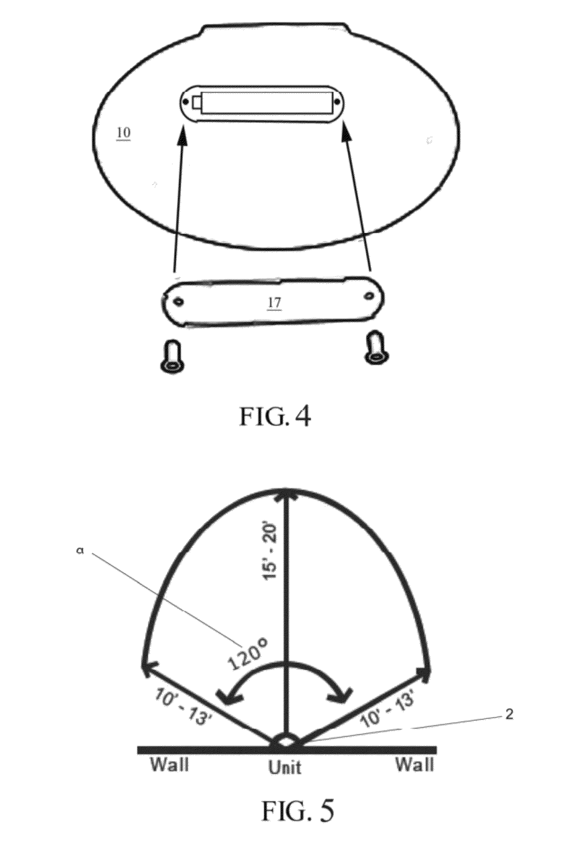 Patent Us8384556 Solar Powered Light And Alarm System Google Pircontrolledledlightsensorcircuitpng Drawing