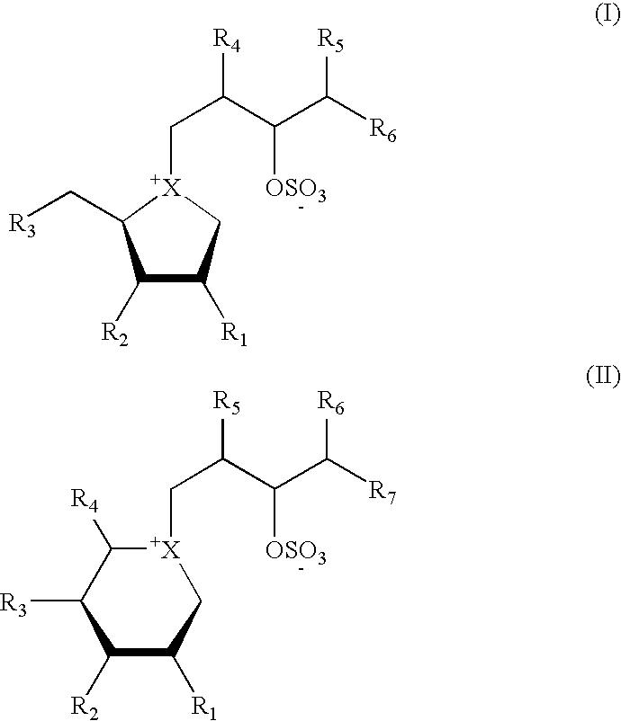 Patent Us8389565