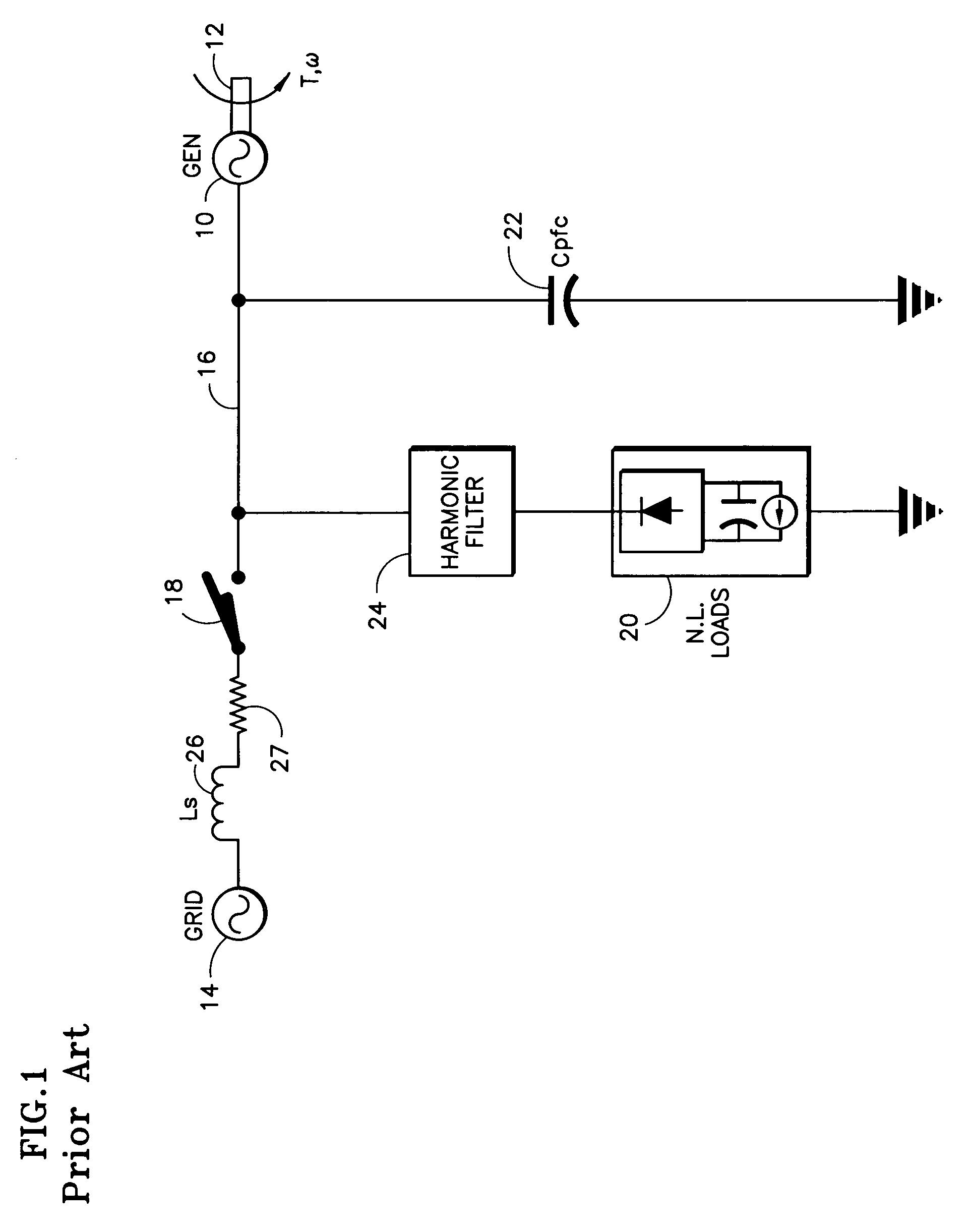 patent us8390149