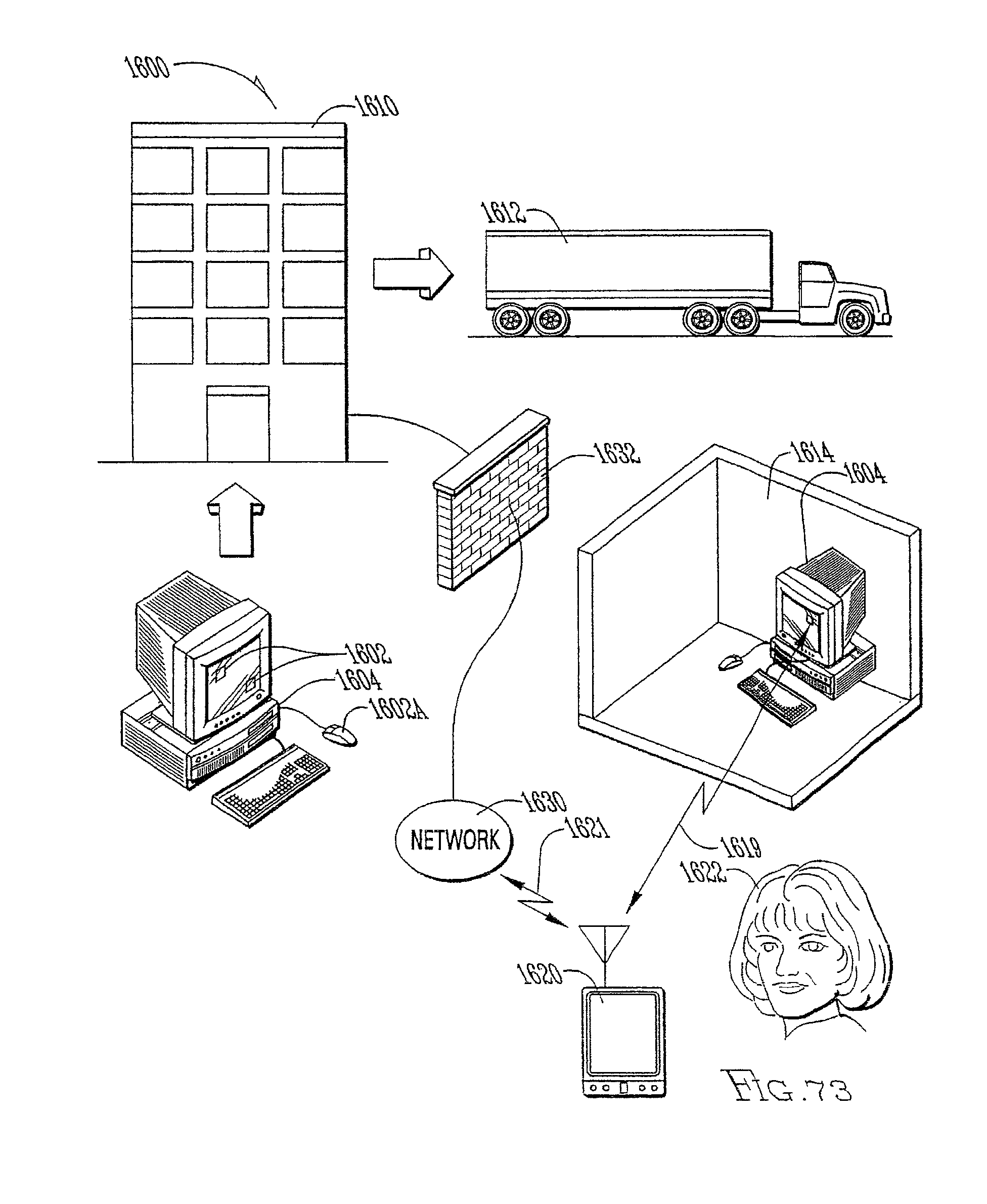 Patent Us8396687 Machine Logic Airtime Sensor For Board Sports Along With Fishing Reel Parts Diagram Double Pole Relay Drawing