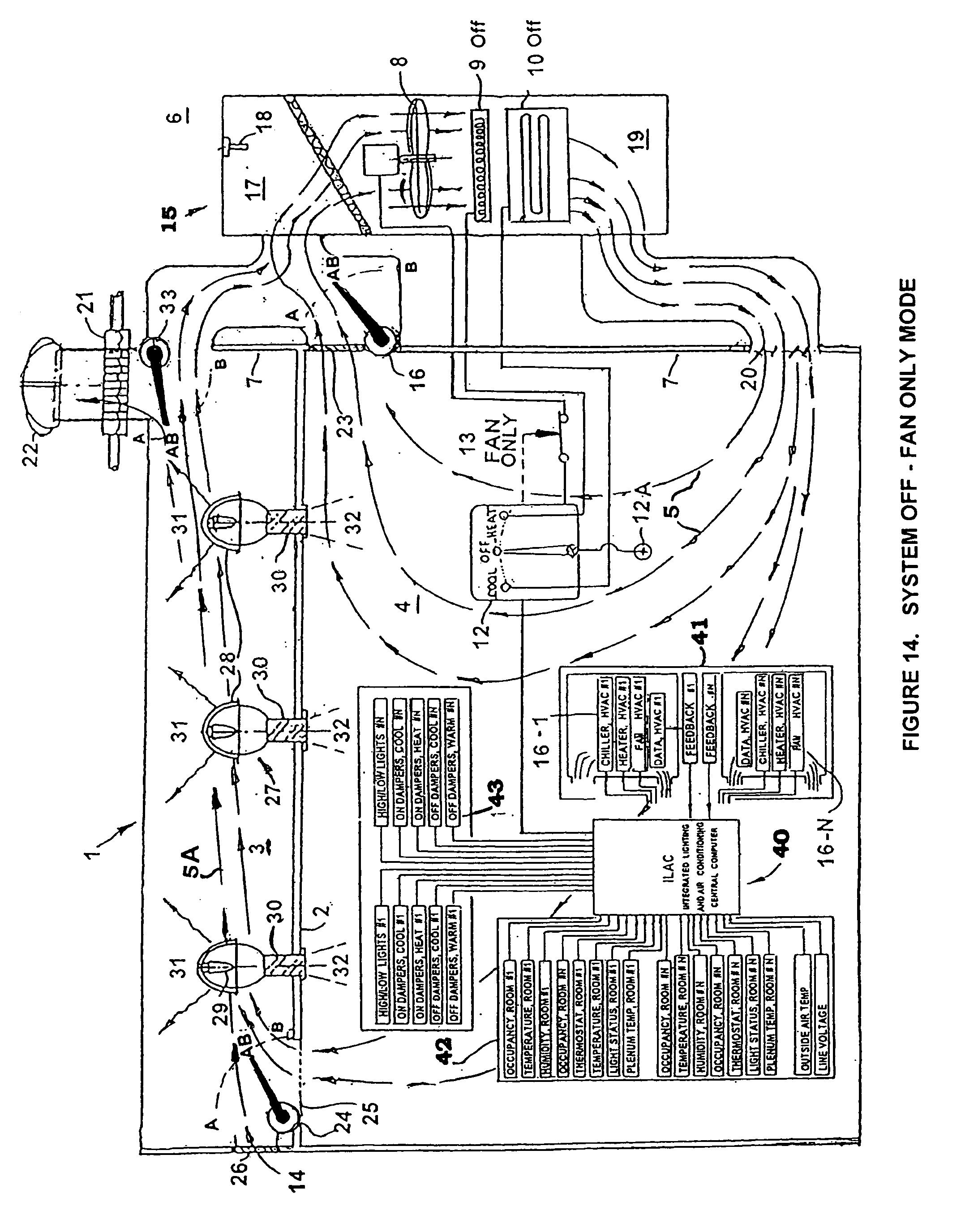 patent us8397527
