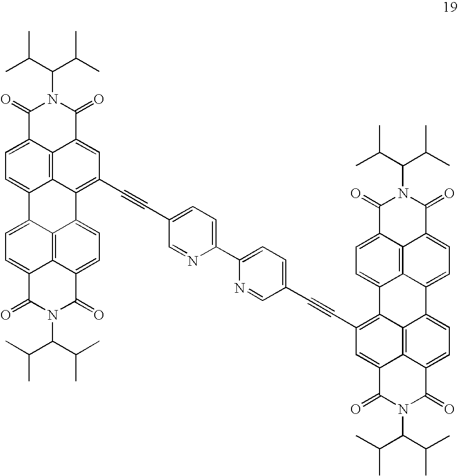 bromination of vanillin to 5 bromovanillin Bromination of vanillin  post lab 1 bromination of vaniline bromination vanillin 2-bromovanillin anisaldehyde.