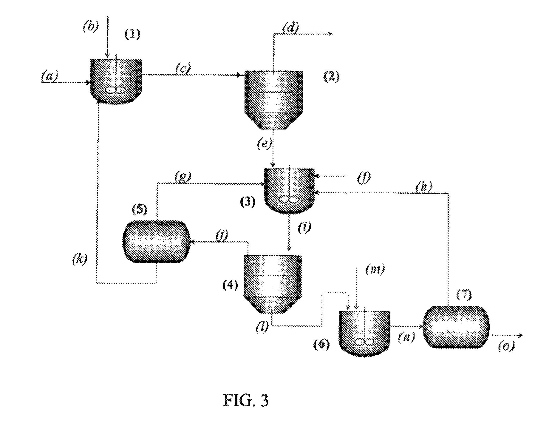 patent us8399717