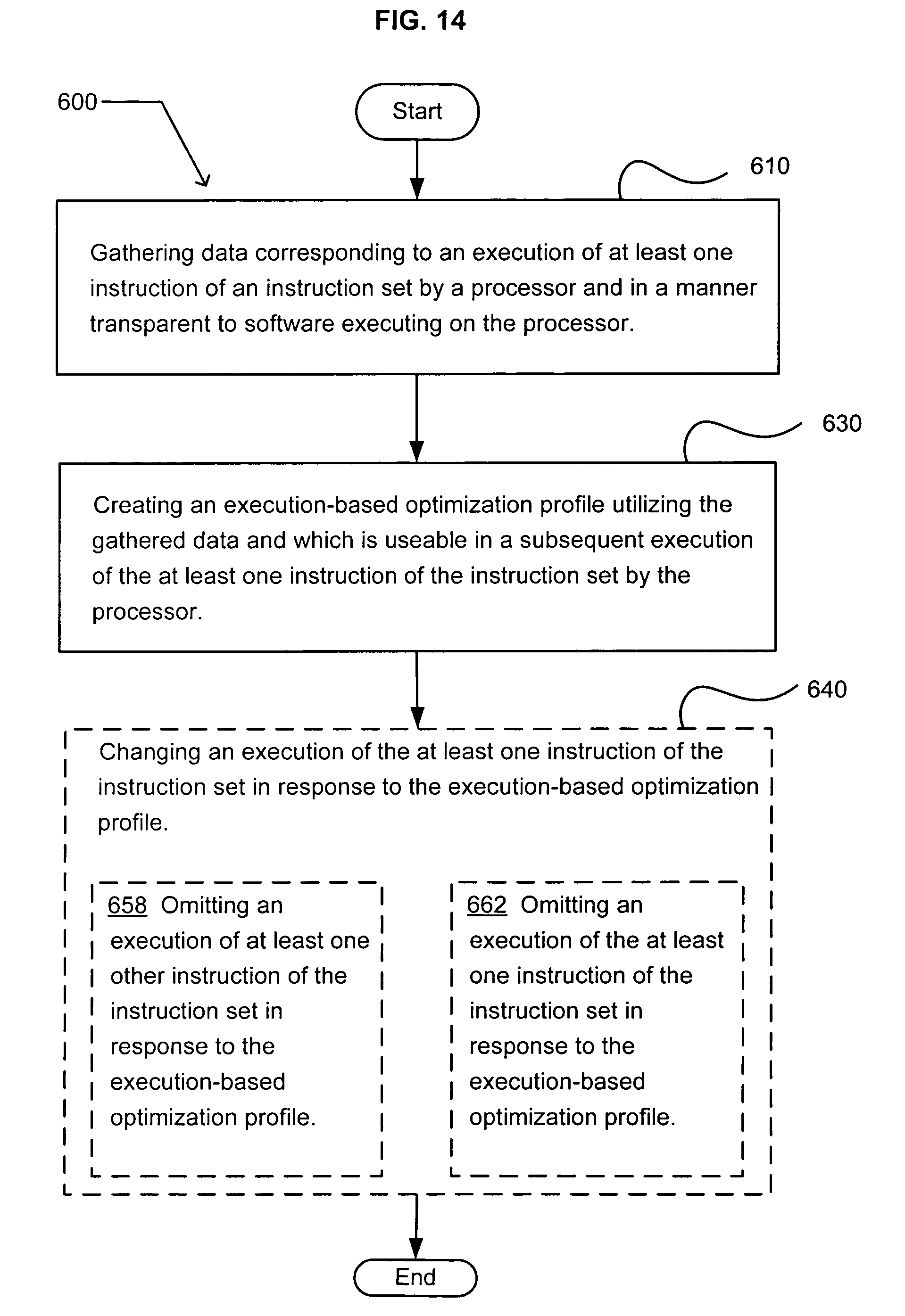 response execution Description and definition of the pmi-process 'risk monitoring and control' risk response planning risk monitoring and control and manage project execution.
