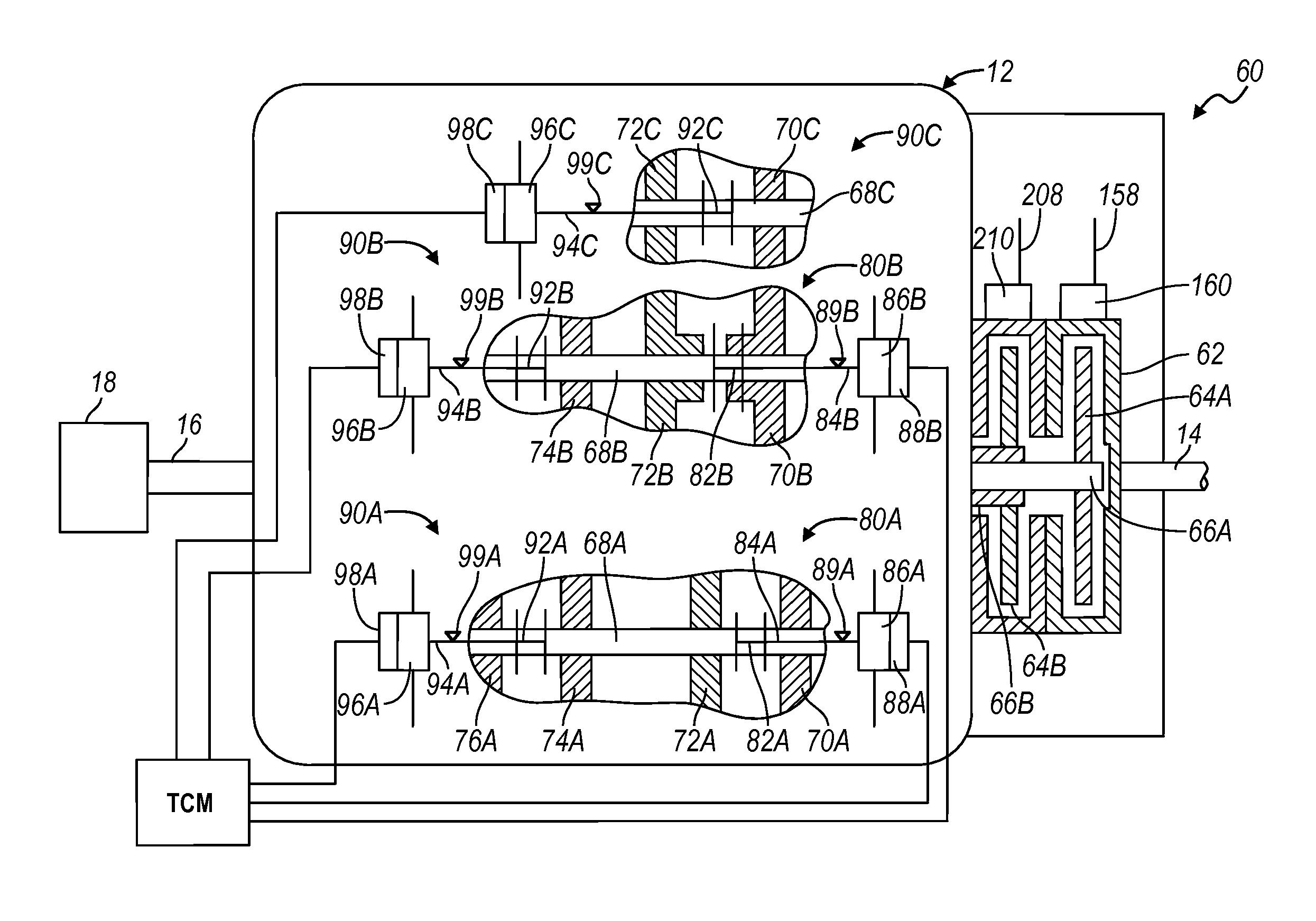 patent us8402855