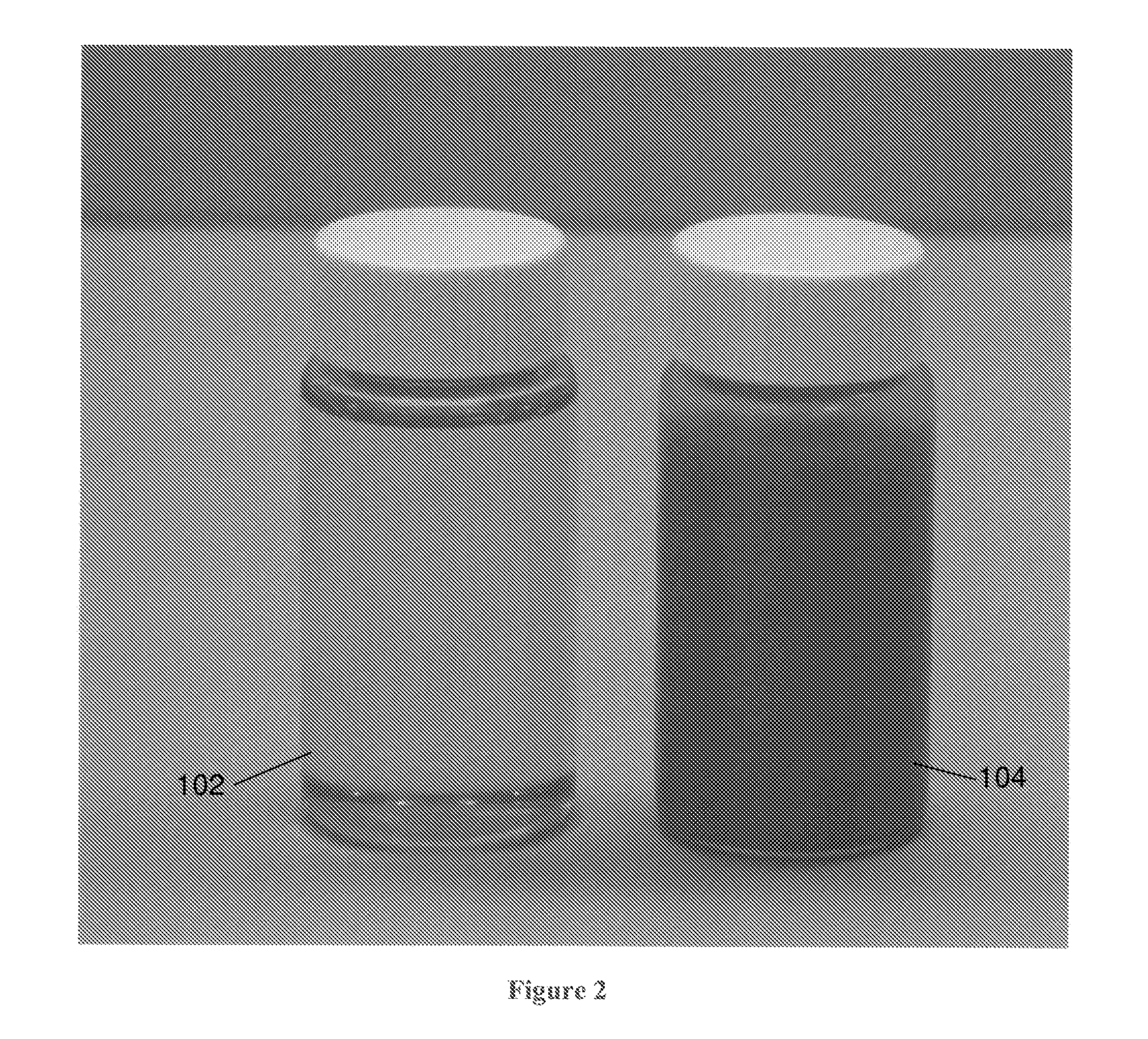 propylene glycol dicaprylate dicaprate pdf