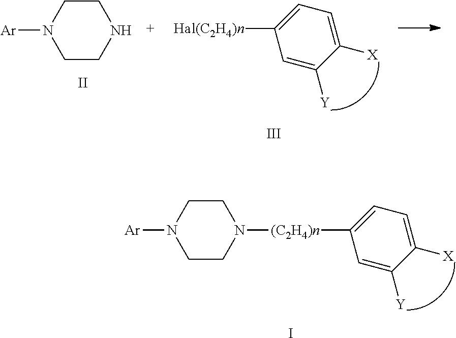 Figure US08410268-20130402-C00005