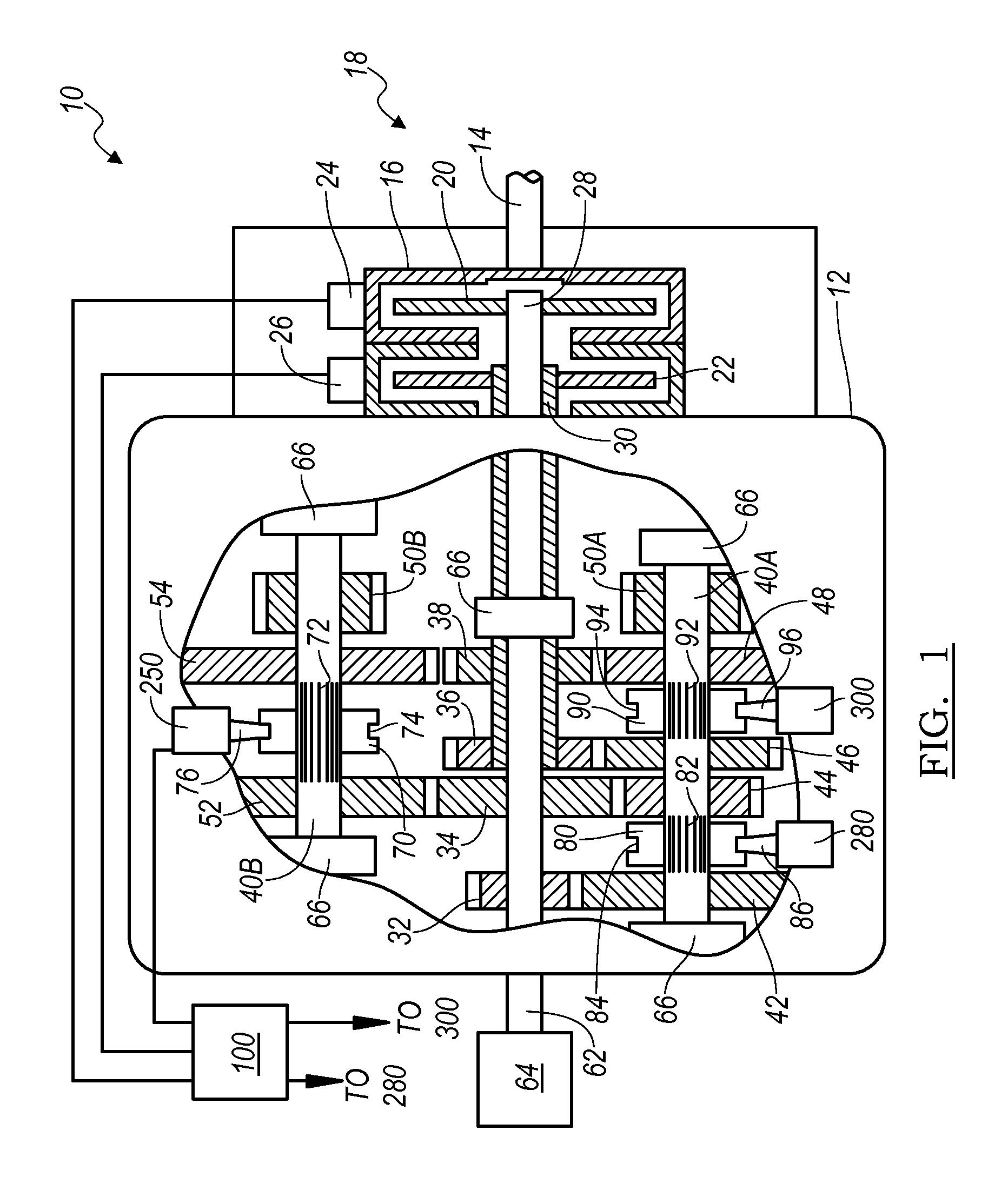 patent us8413777