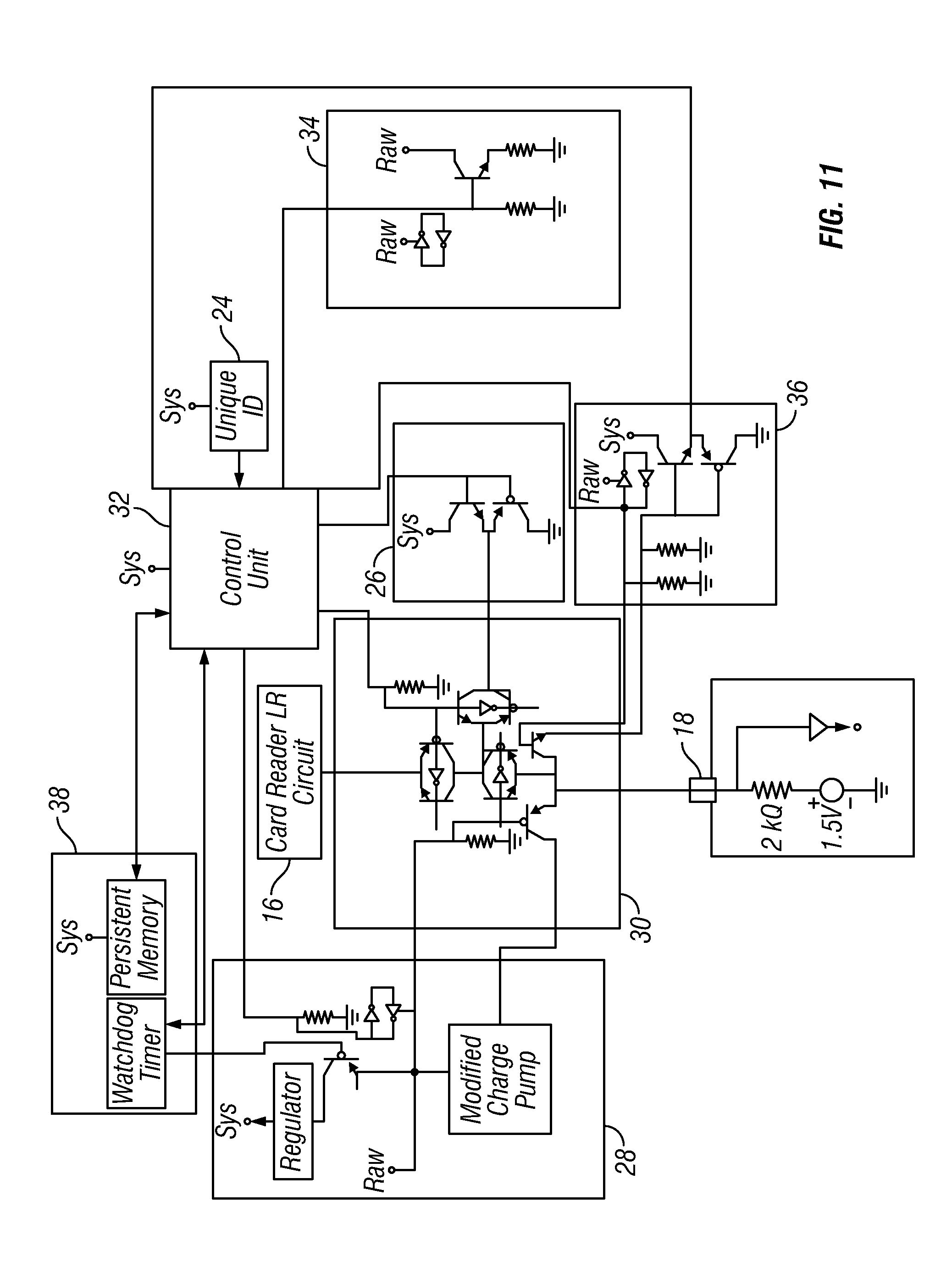 Cool Card Reader Wiring Schematic 4l 80 Wiring Harness