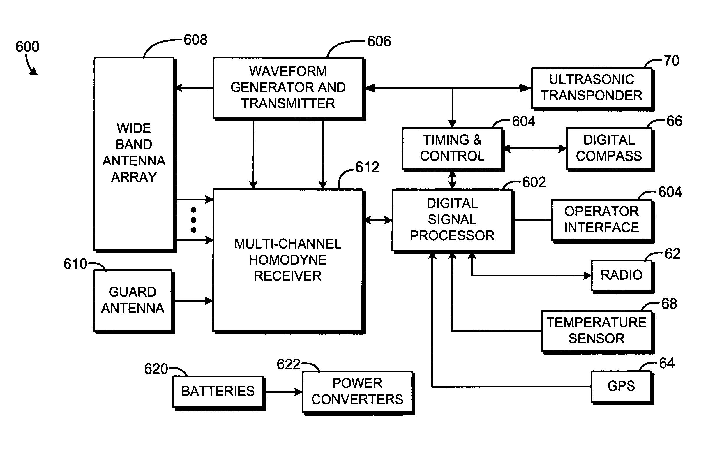 patent us8416071