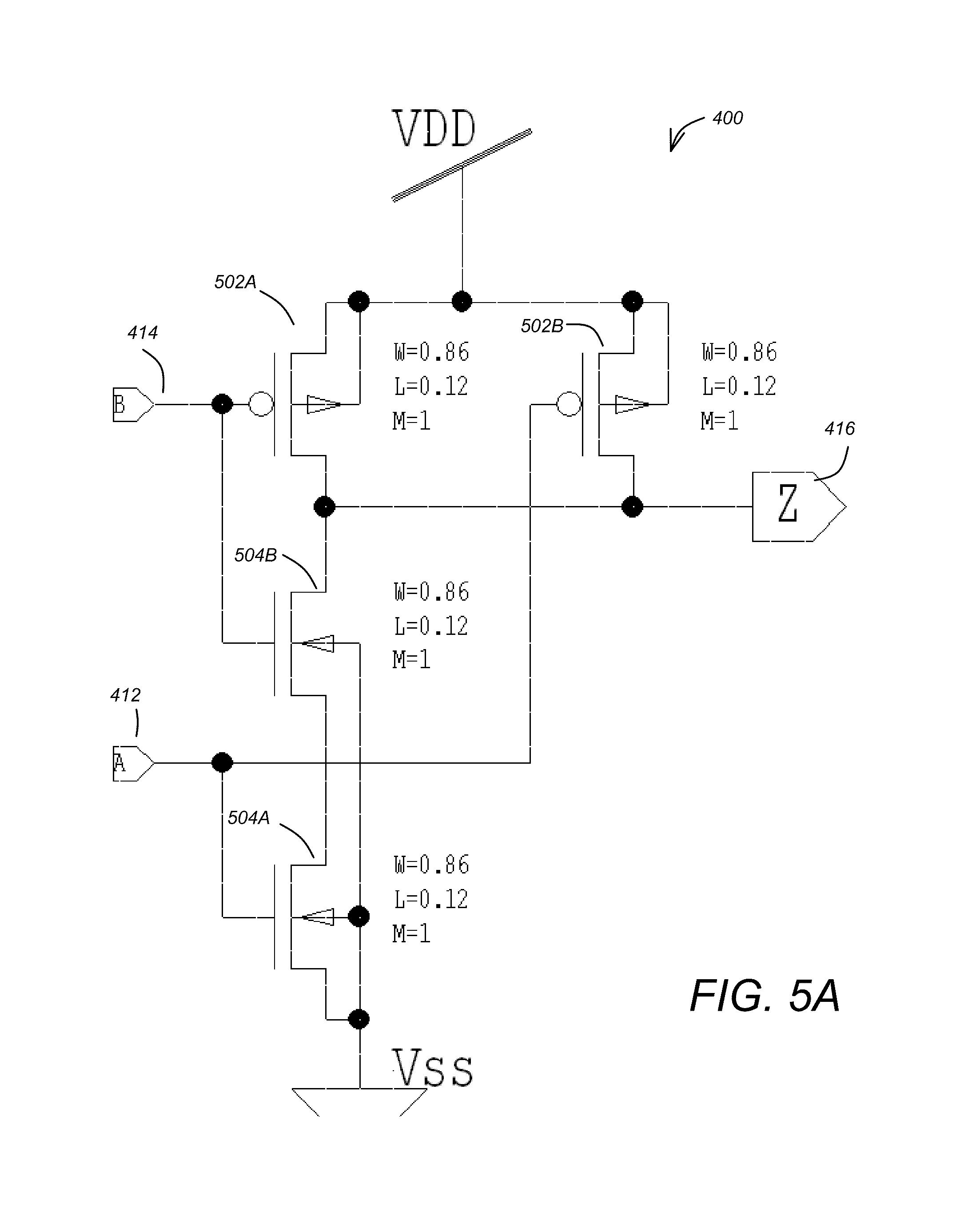 patent us8418091