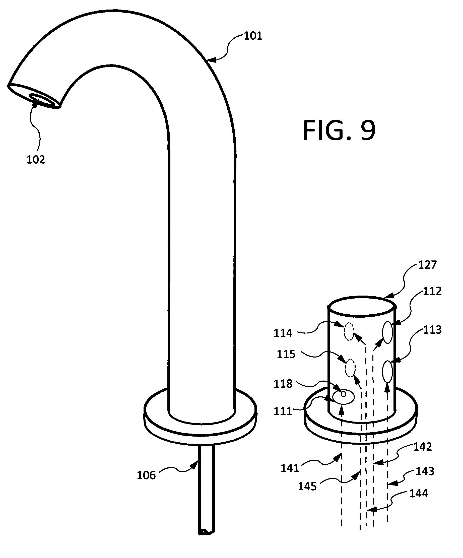patent us8418993