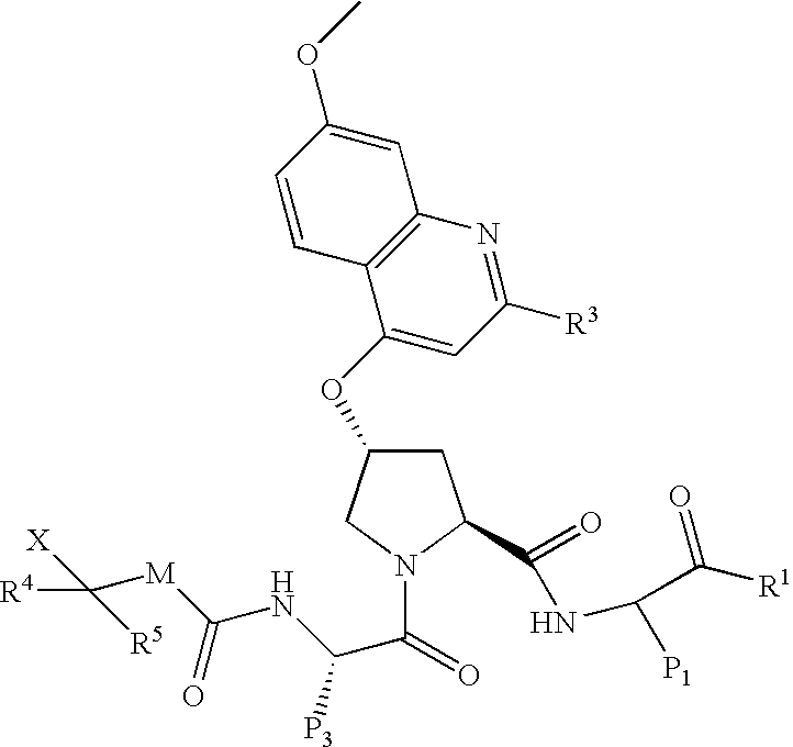 Patent Us8420122