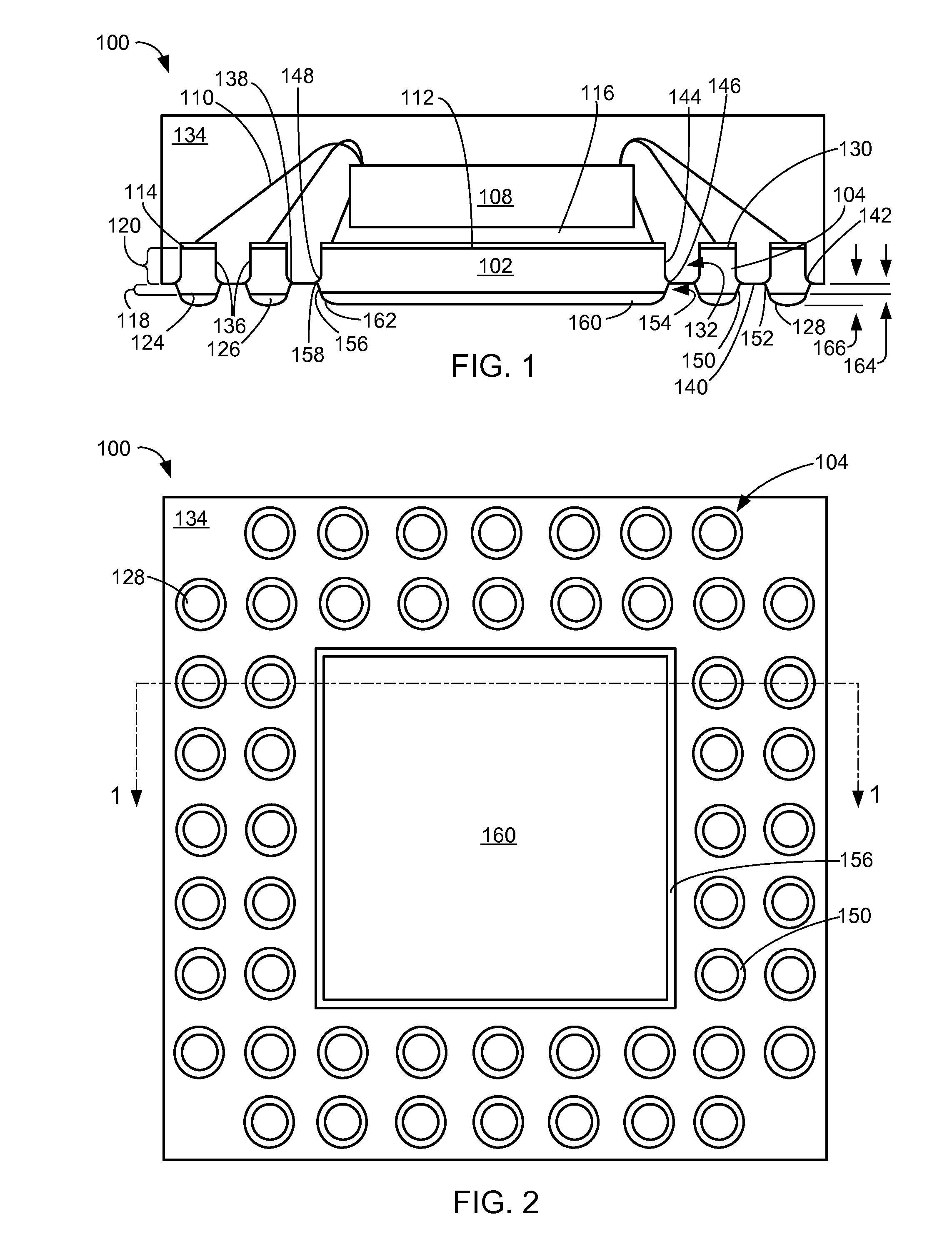 patent us8420508