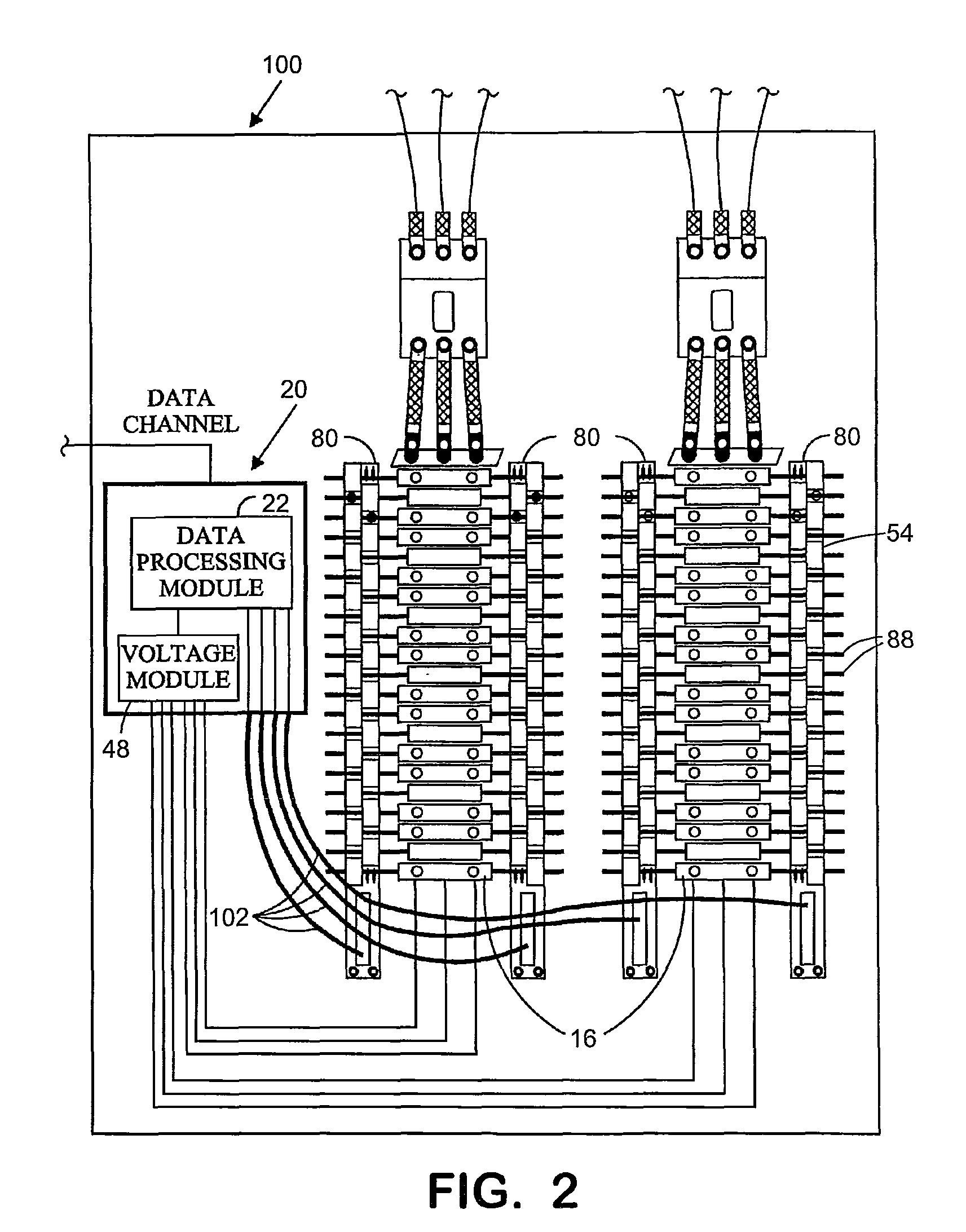 patent us8421443