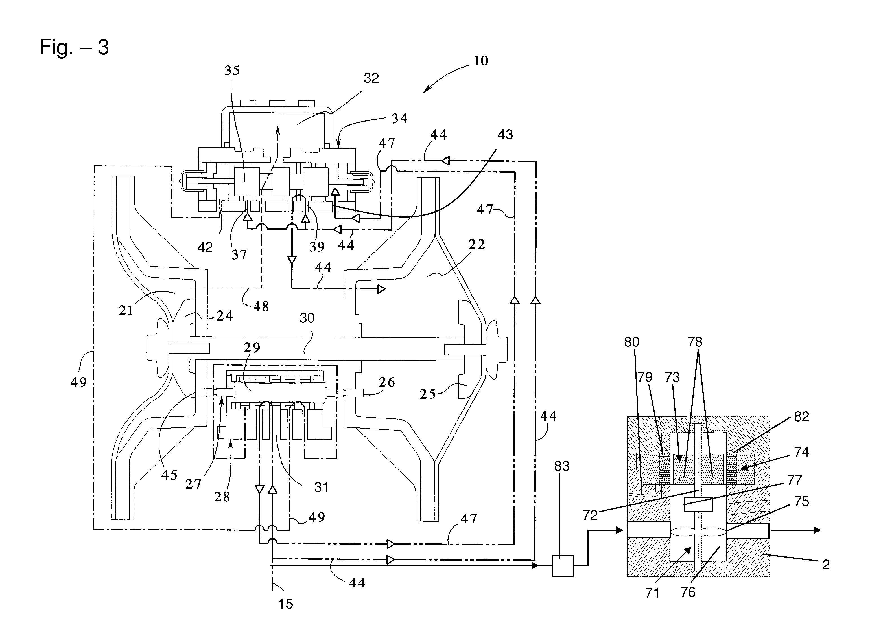 rupp 34 sprint wiring diagram wiring diagram and schematics rh rivcas org Diaphragm Pump How It Works Centrifugal Pump Diagram