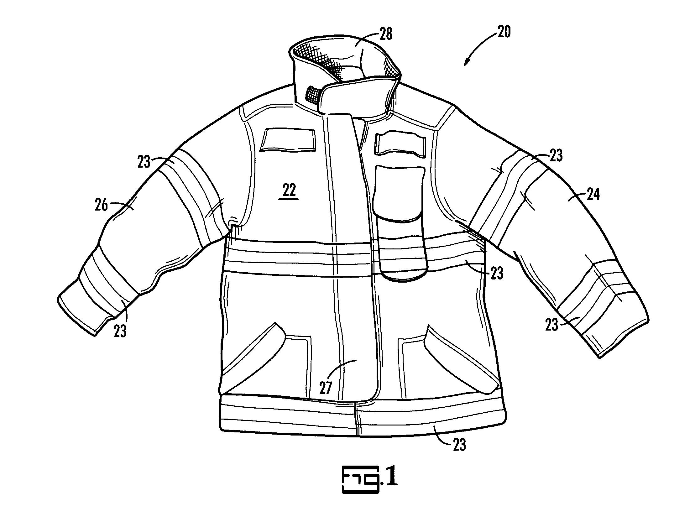 patente us8430204 - rapid rescue apparatus