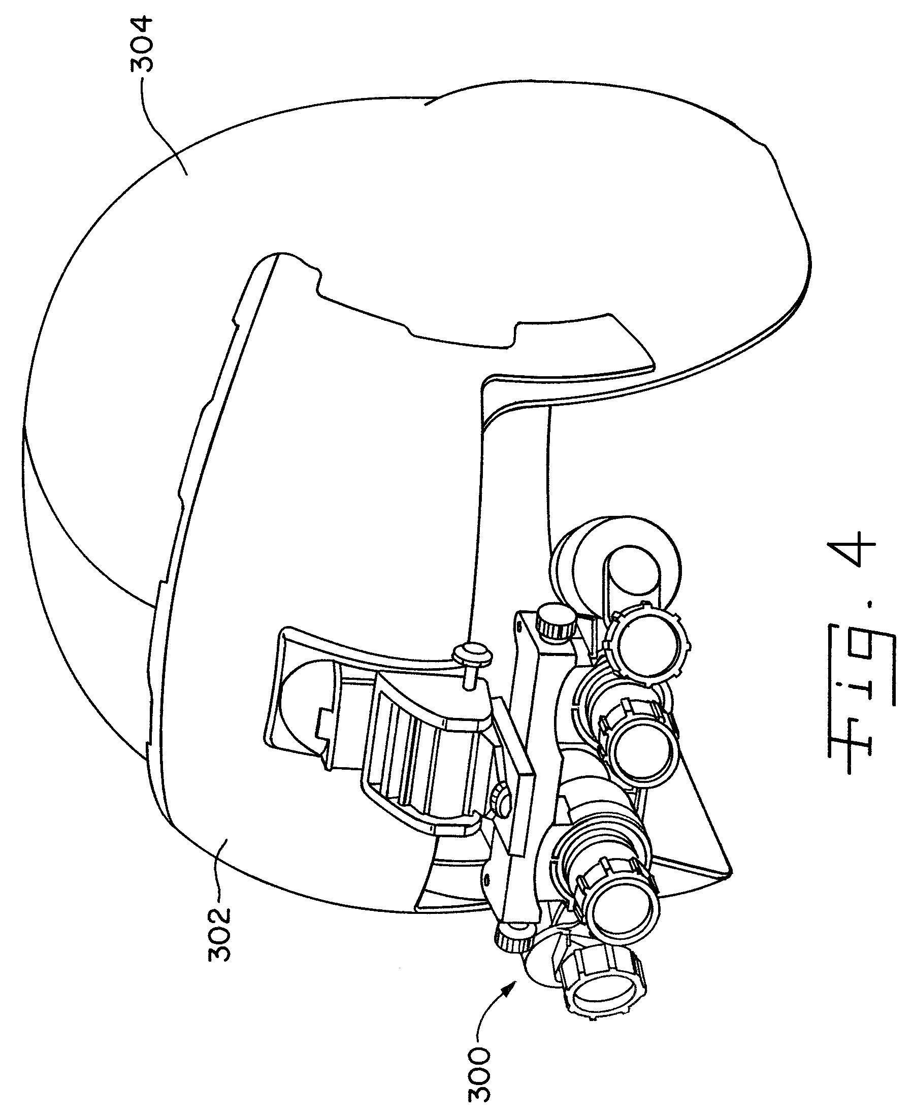Lt80 Carb Diagram Electrical Wiring Diagrams Suzuki 230 Quadrunner Quad And Schematics 150cc Scooter Charming 160
