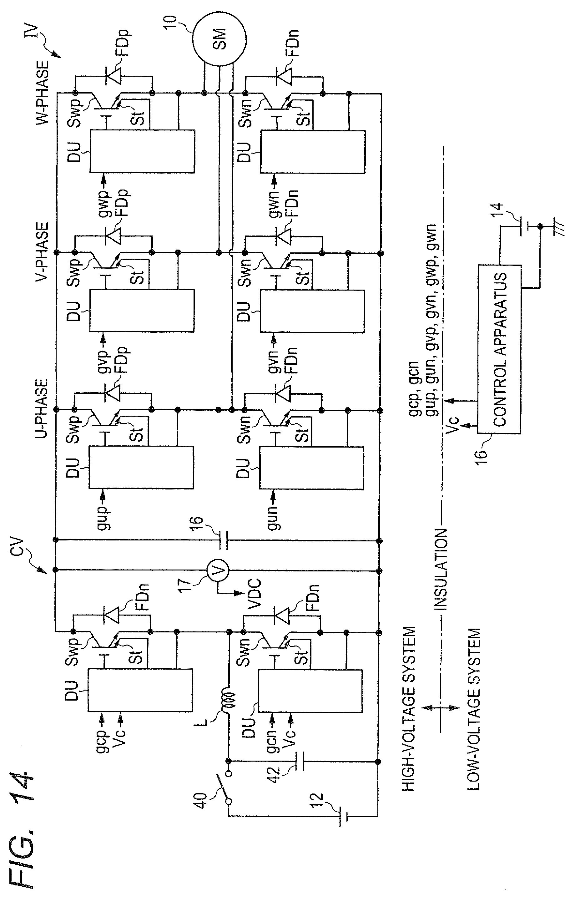 patent us8432715