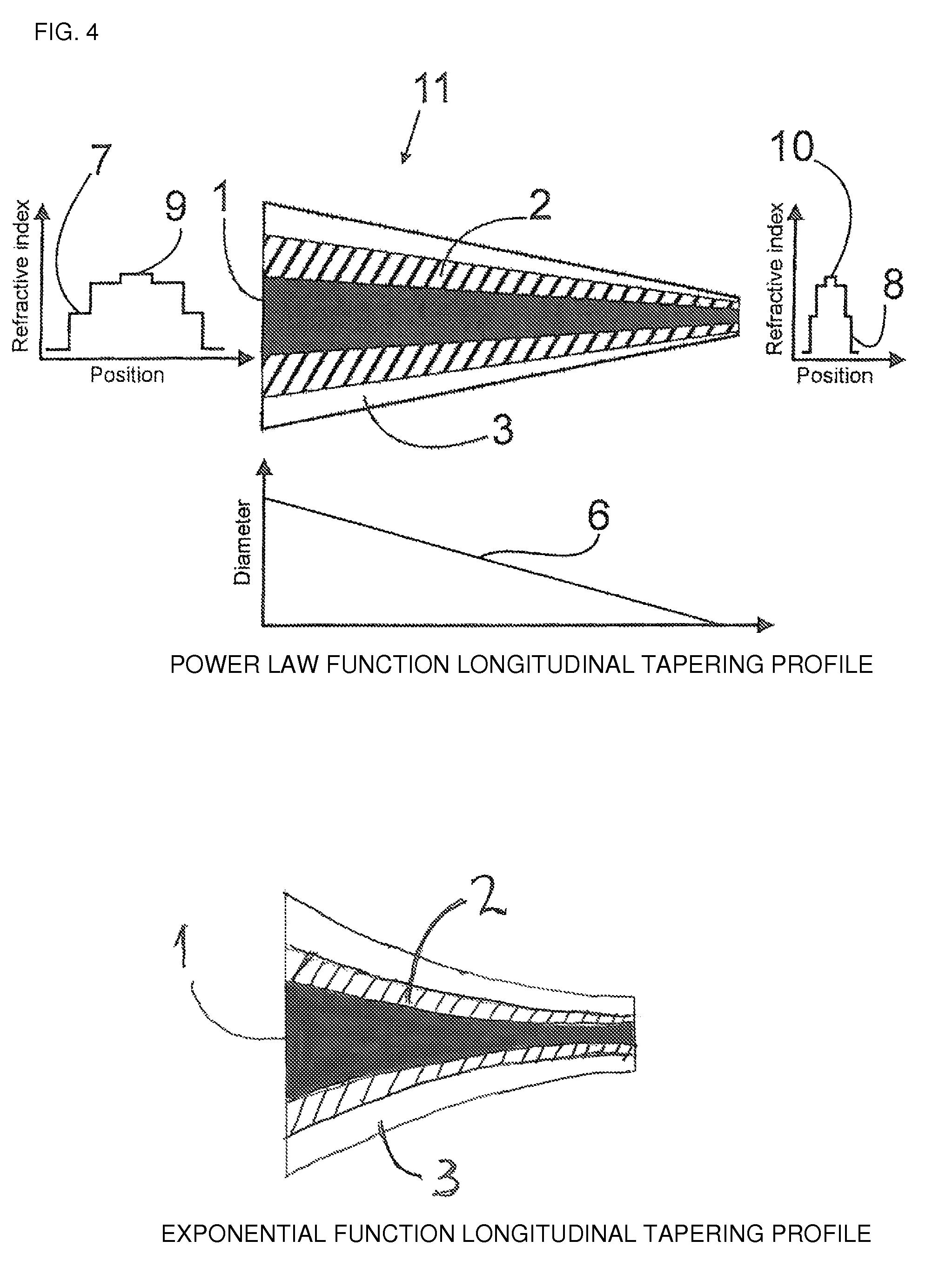 patent us8433168