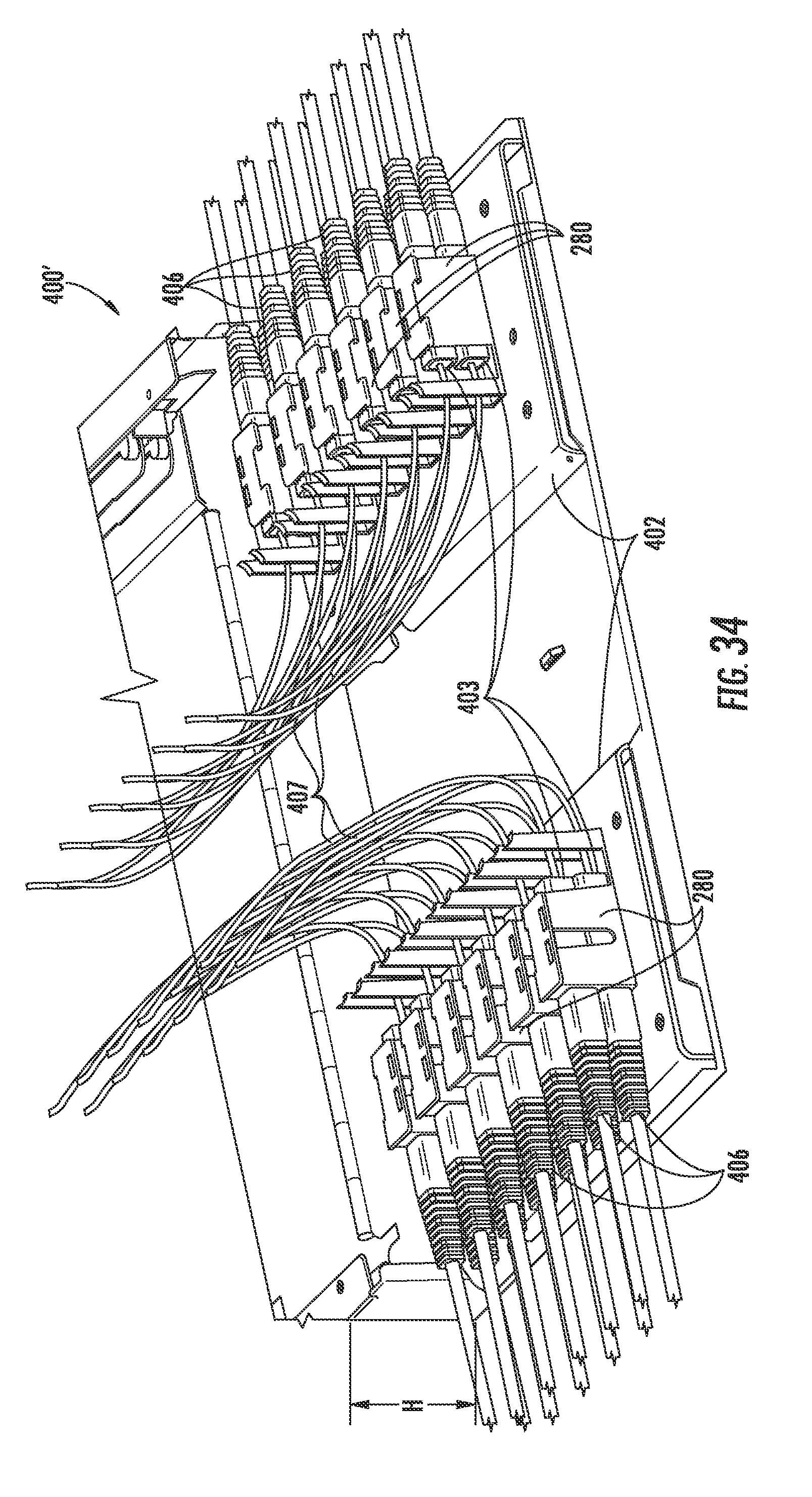 patent us8437597