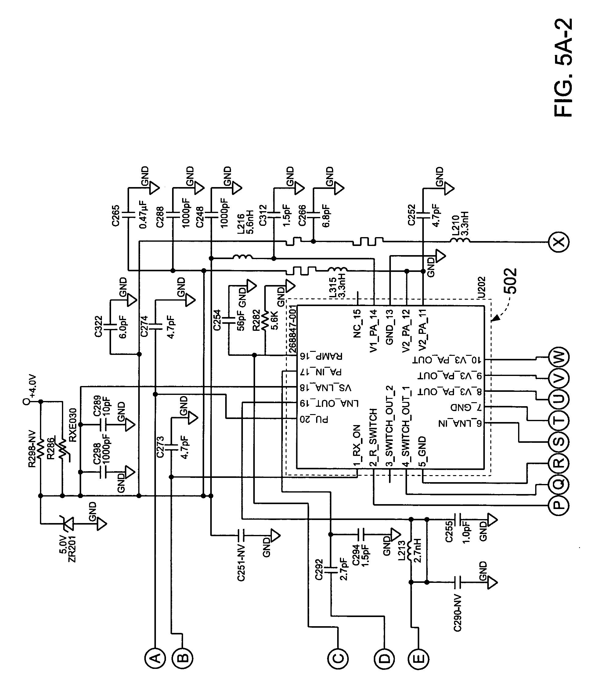 Bose Surround Sound Setup Diagram Somurich Com