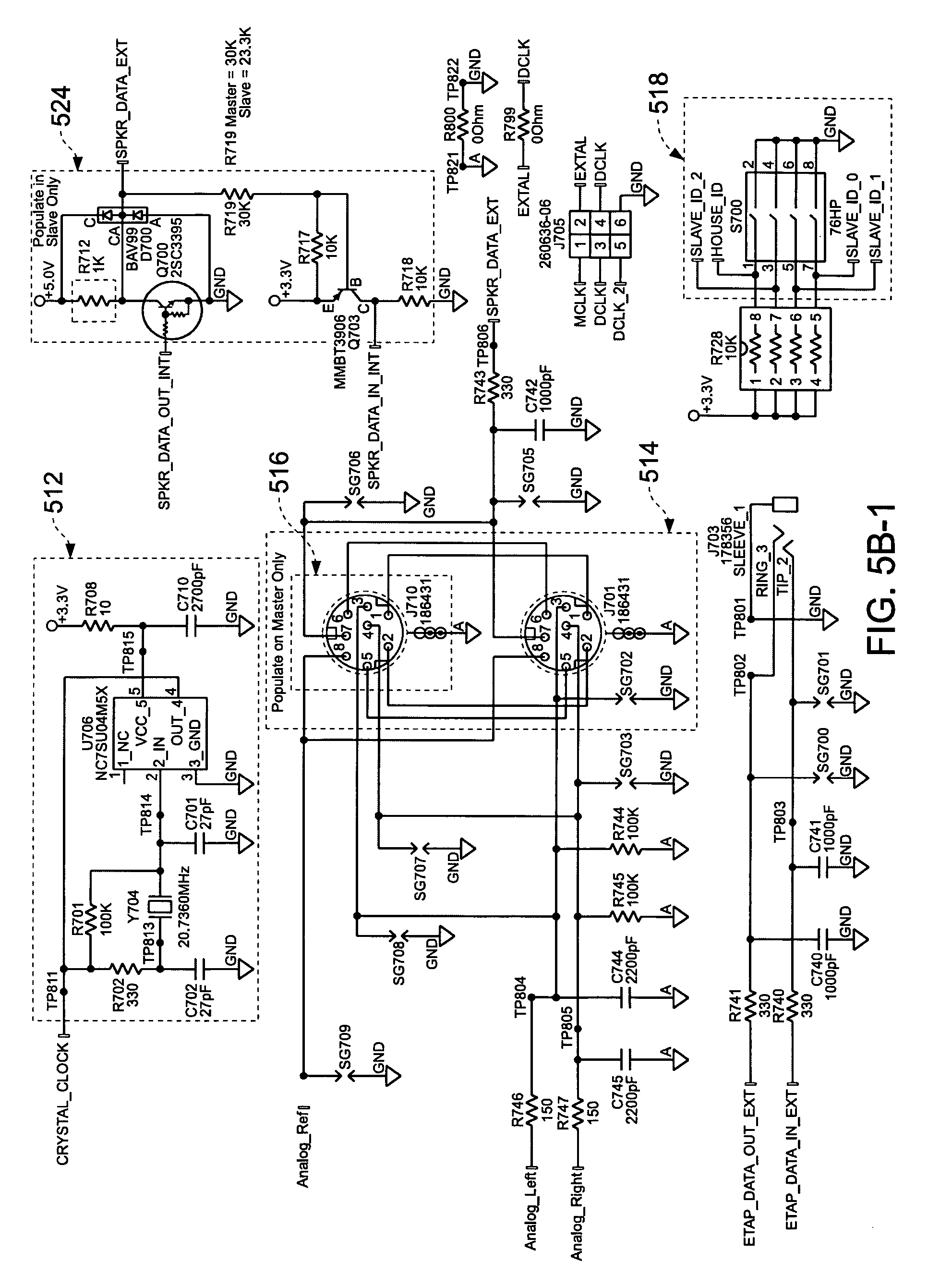 bose 102 system controller manual