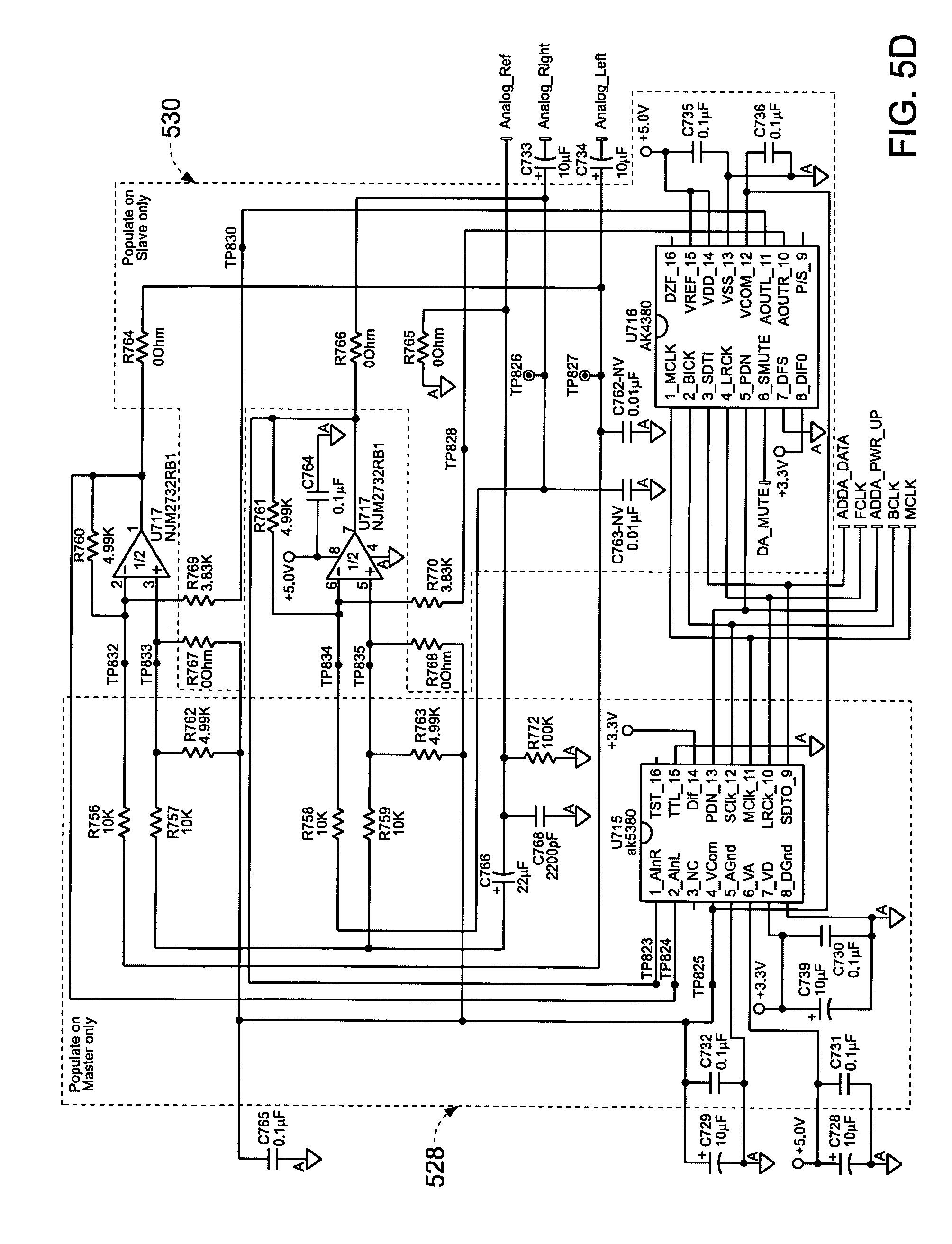 Patent Us8442019