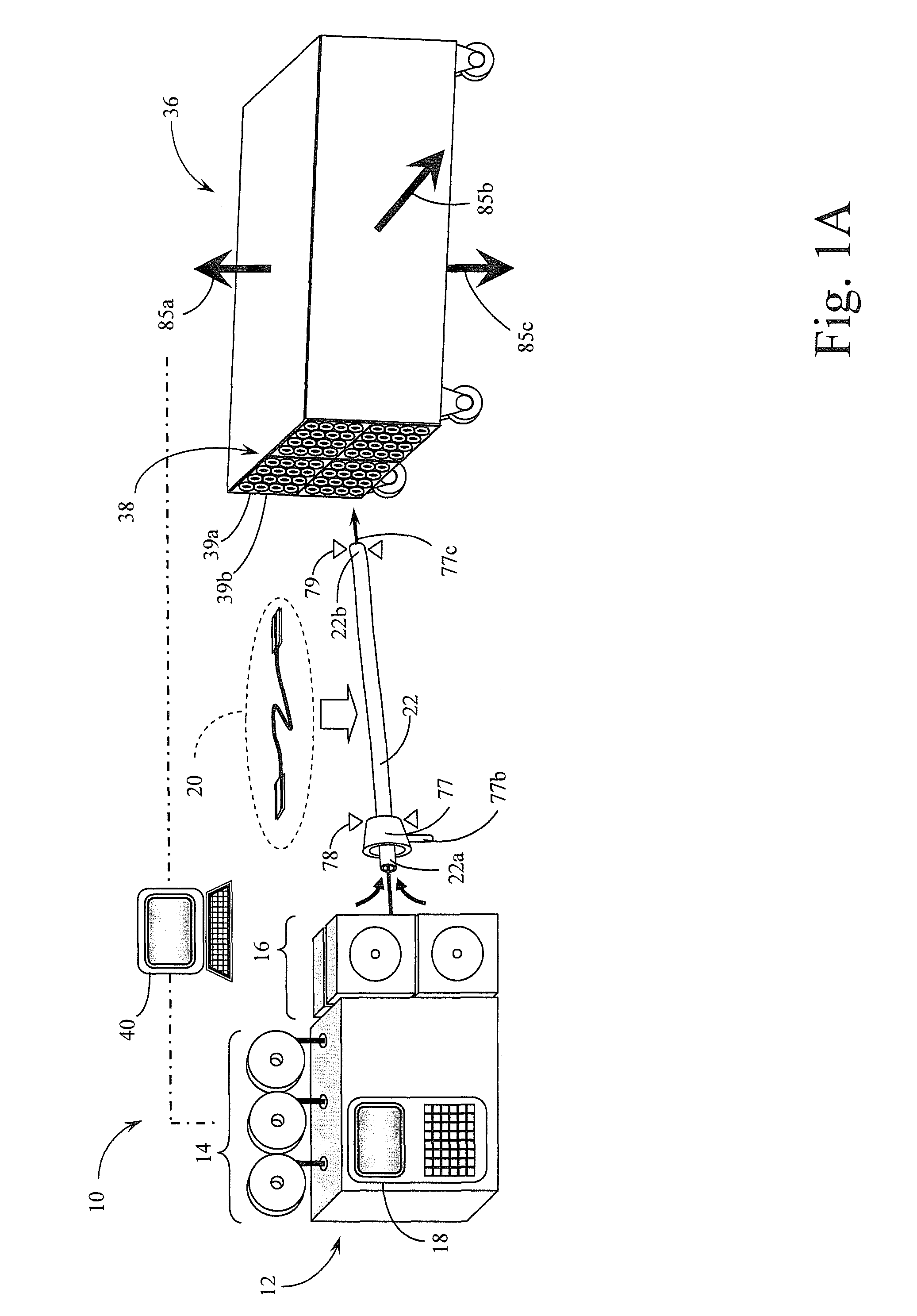 patent us8442664 - integrated wire harness batch production systems and methods