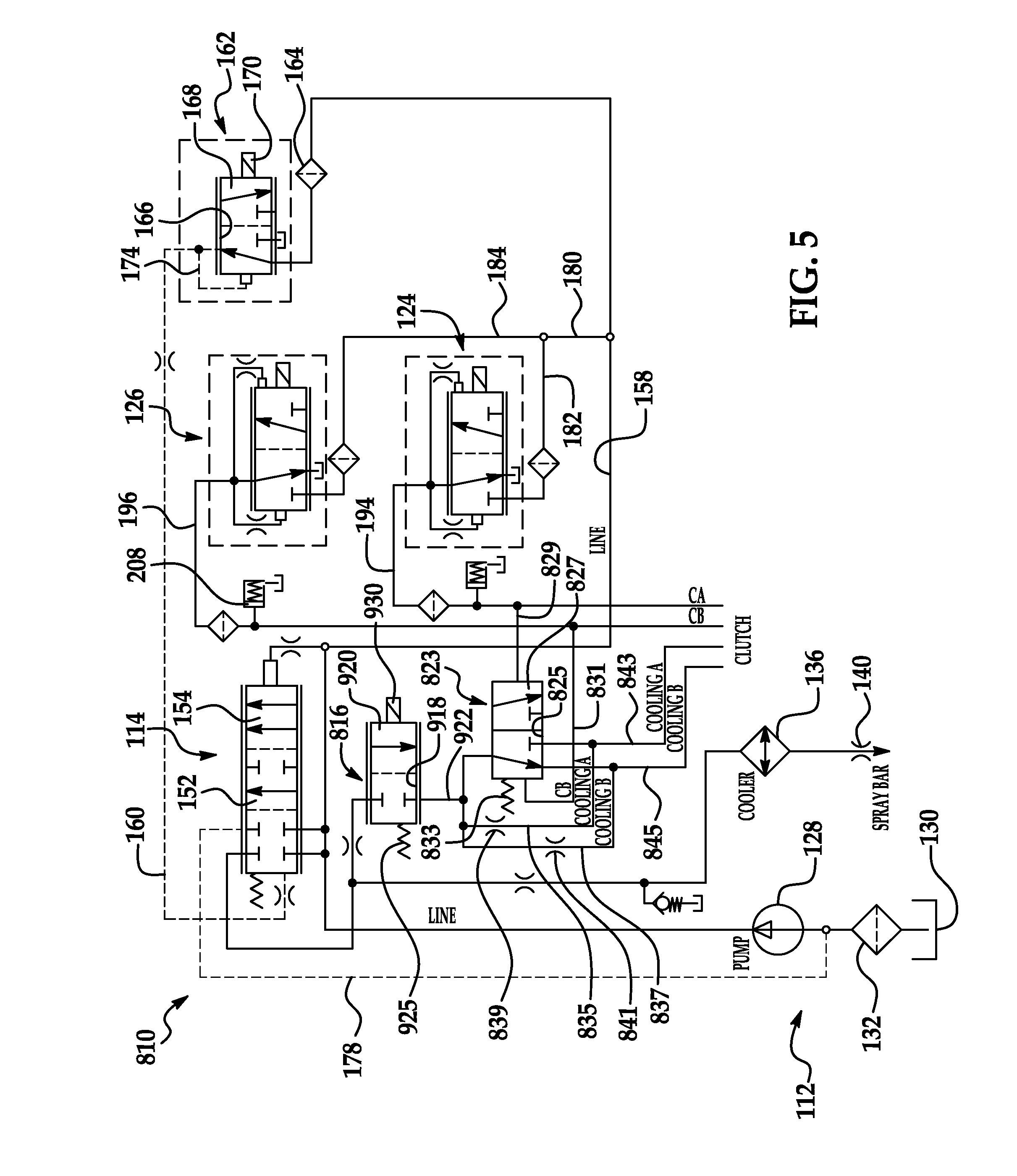 patent us8443956