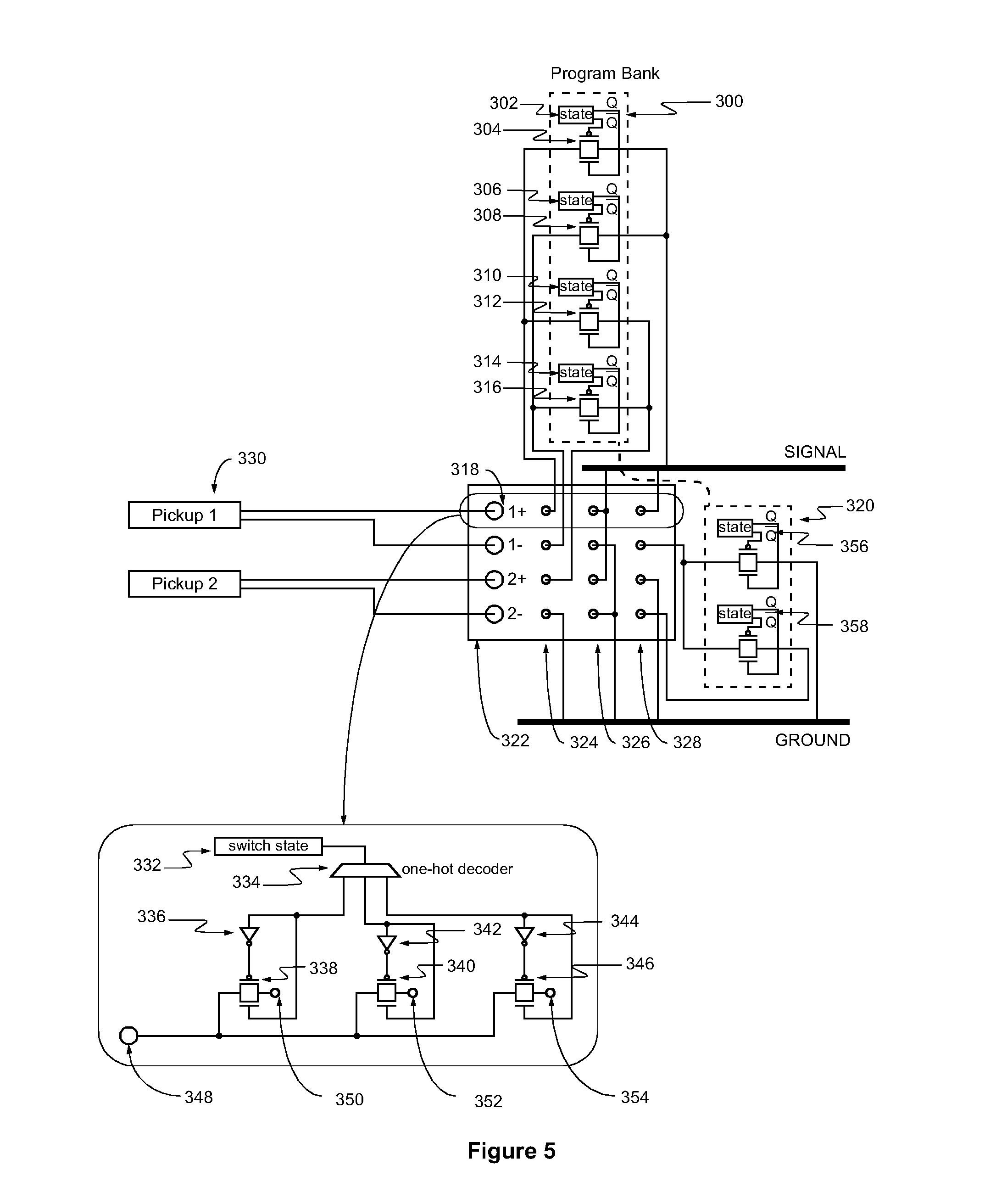 Fender Toronado Guitar Wiring Schematics Manual Of Diagram Telecaster