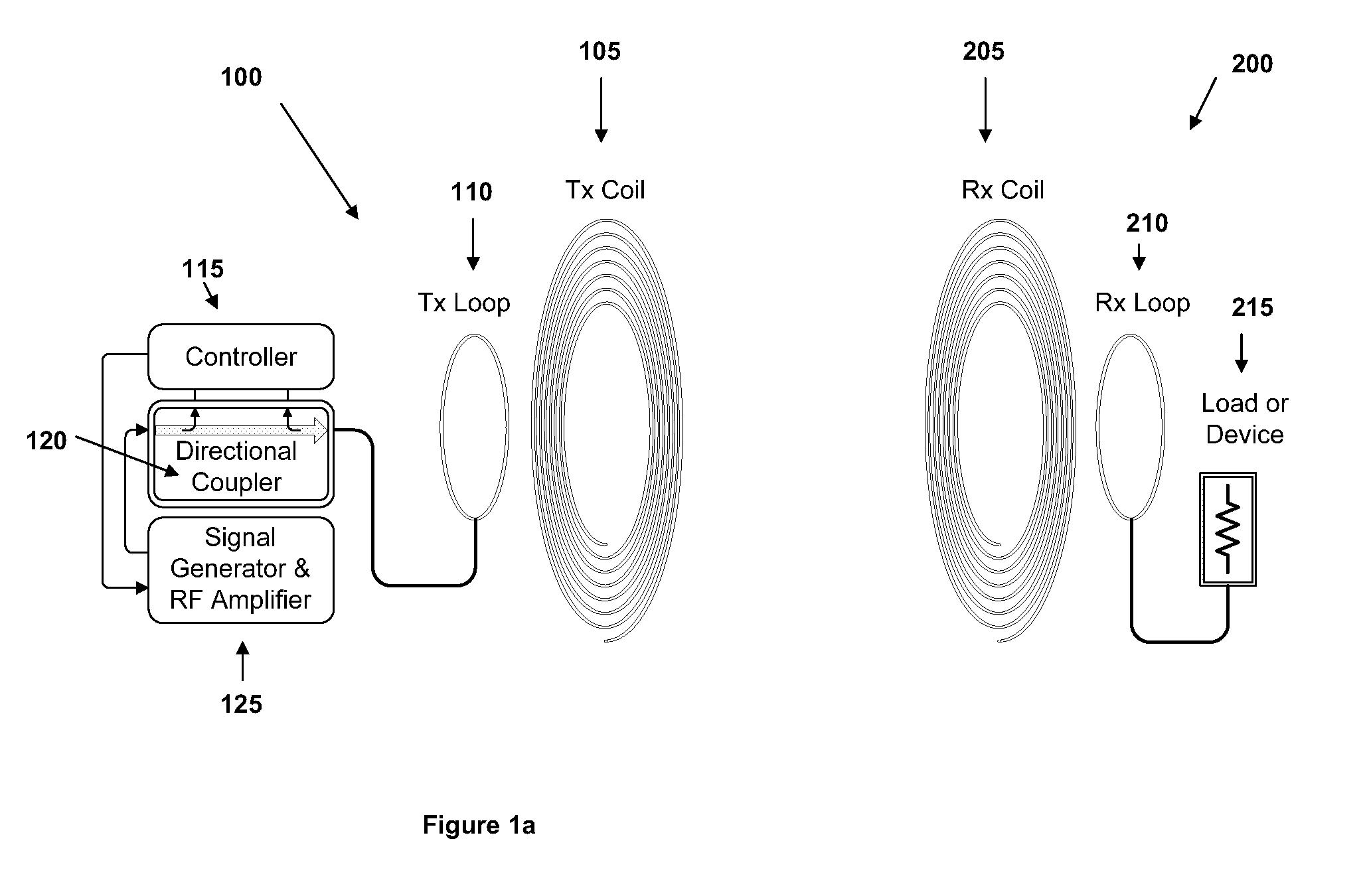 patent us8446045