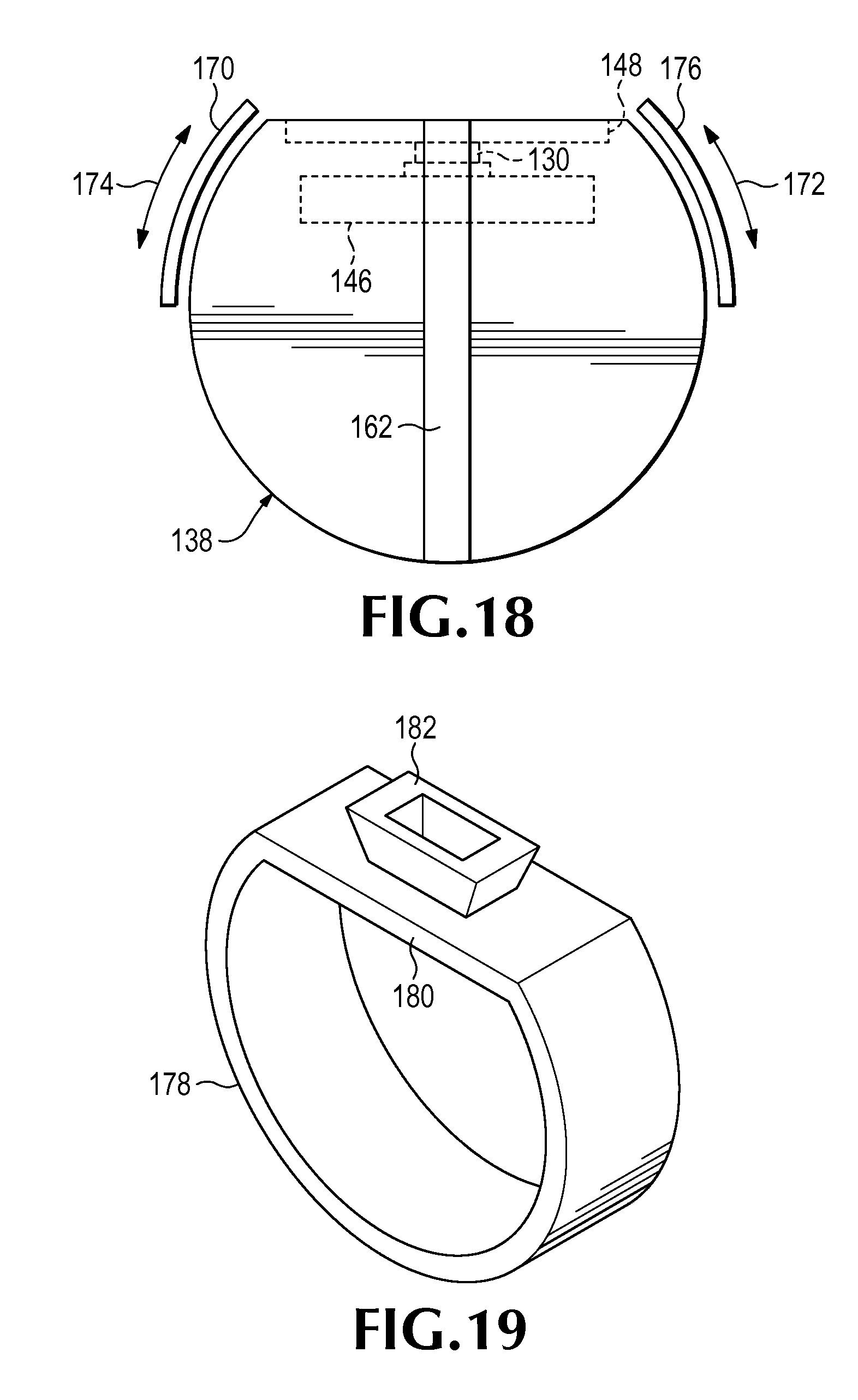 patent us8446102 lighting control failsafe circuit patents Switch Wiring Diagram patent drawing