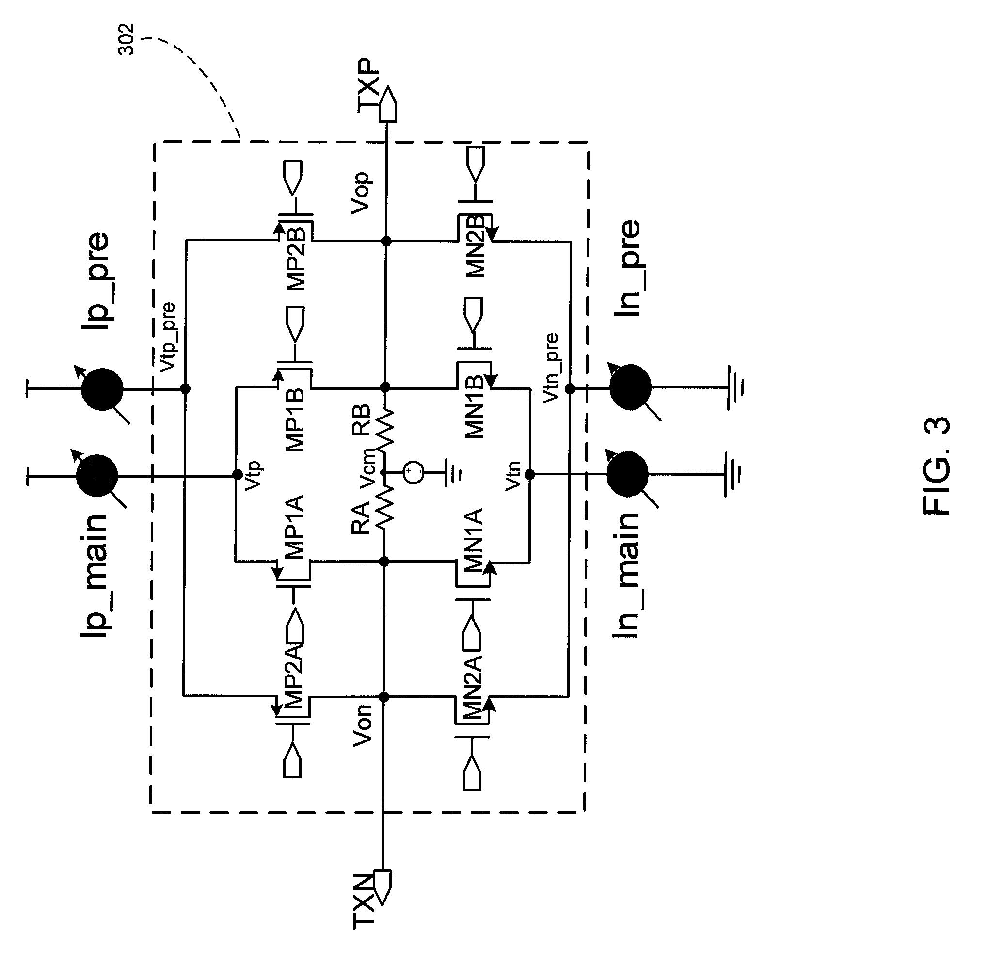 patent us8446172
