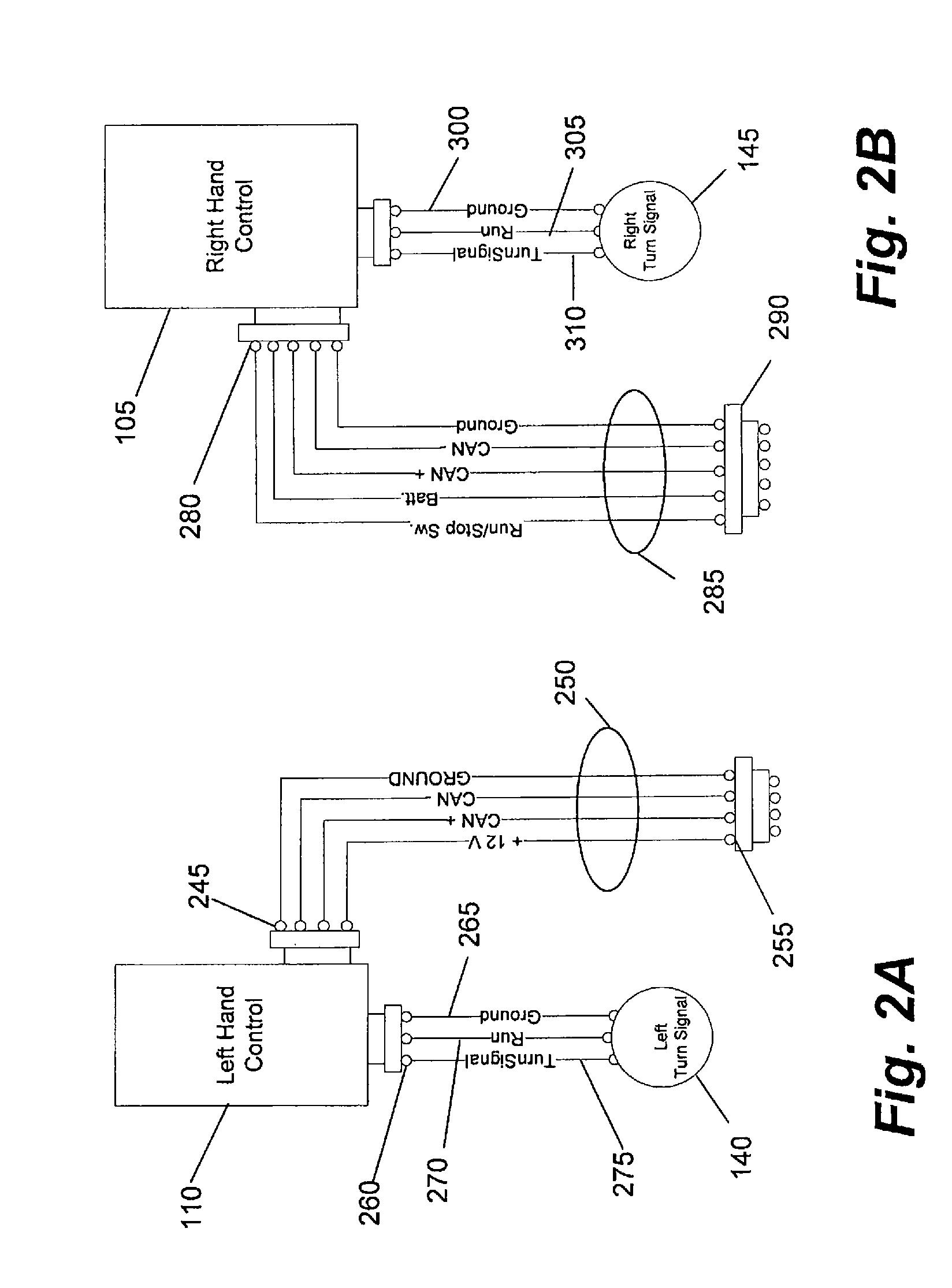Proform Treadmill Wiring Diagram Com