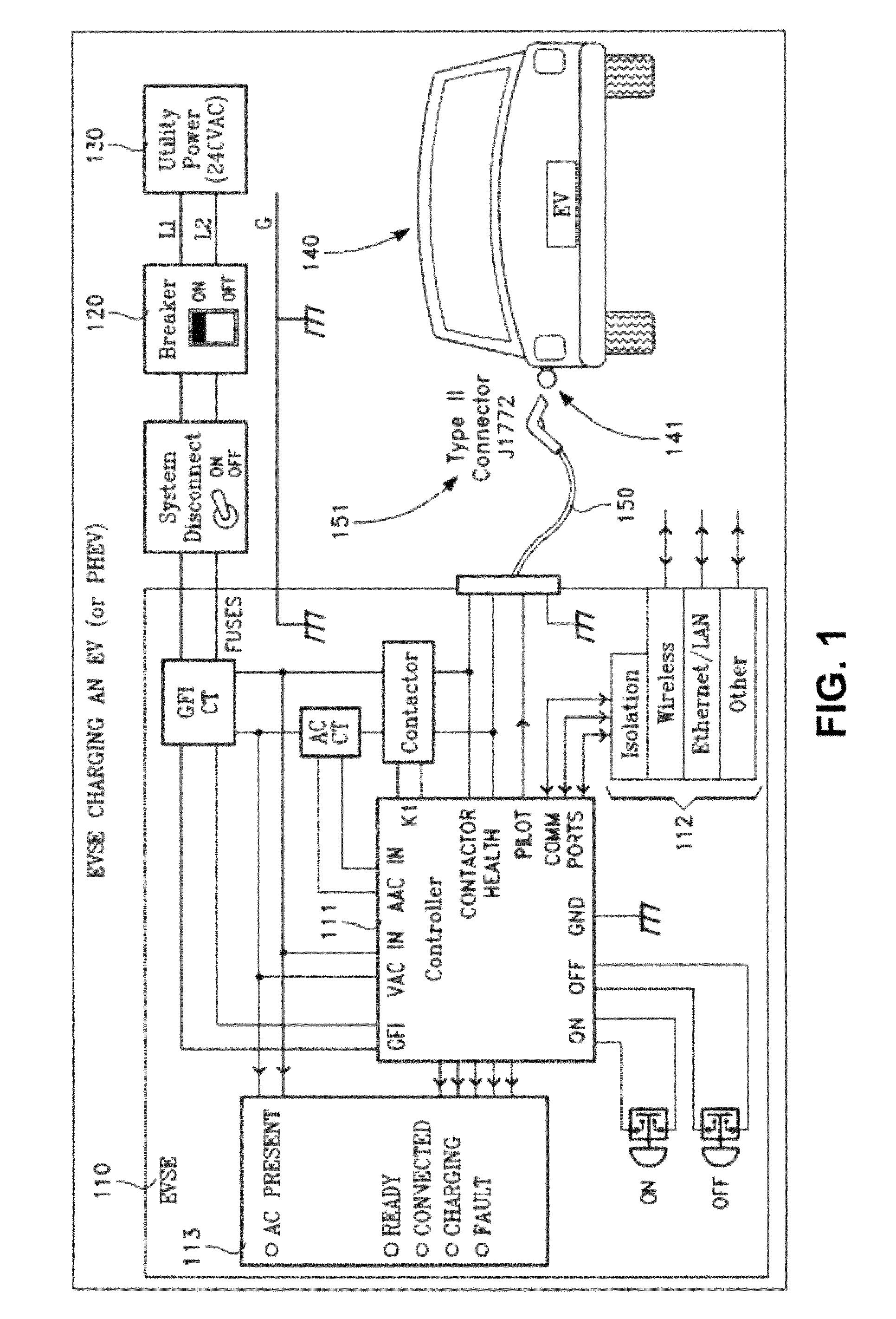 zx1200 wiring diagram snatch block diagrams wiring diagram