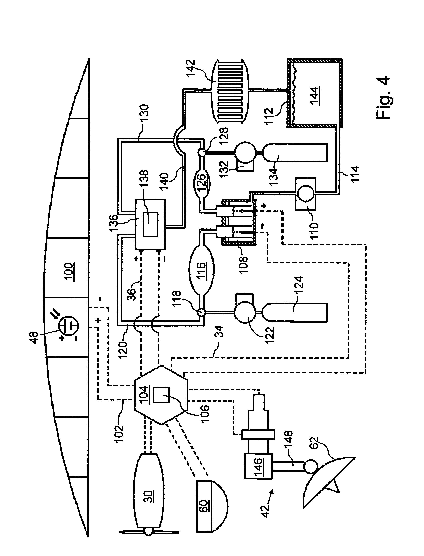 patent us8448894