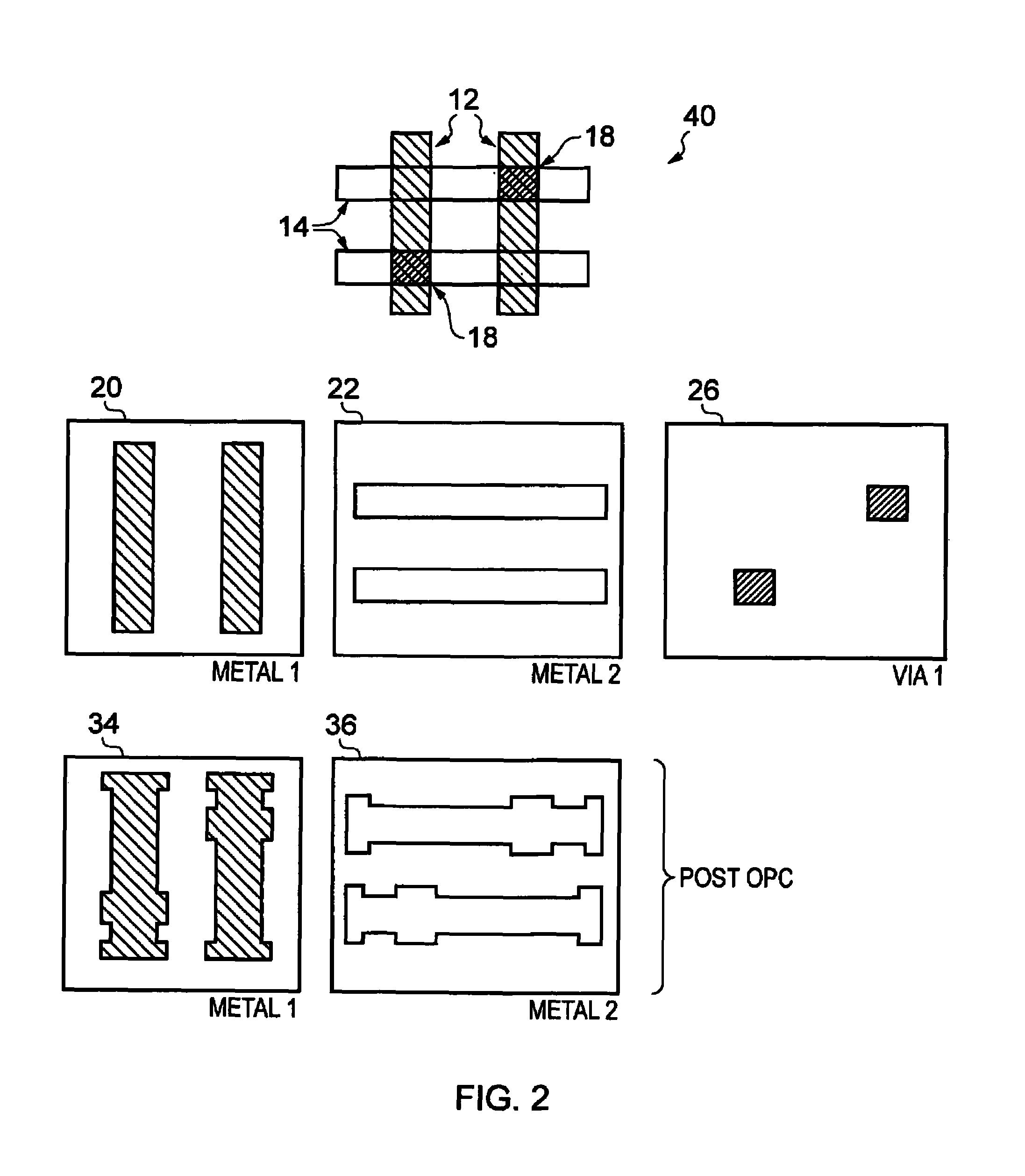 patent us8453073