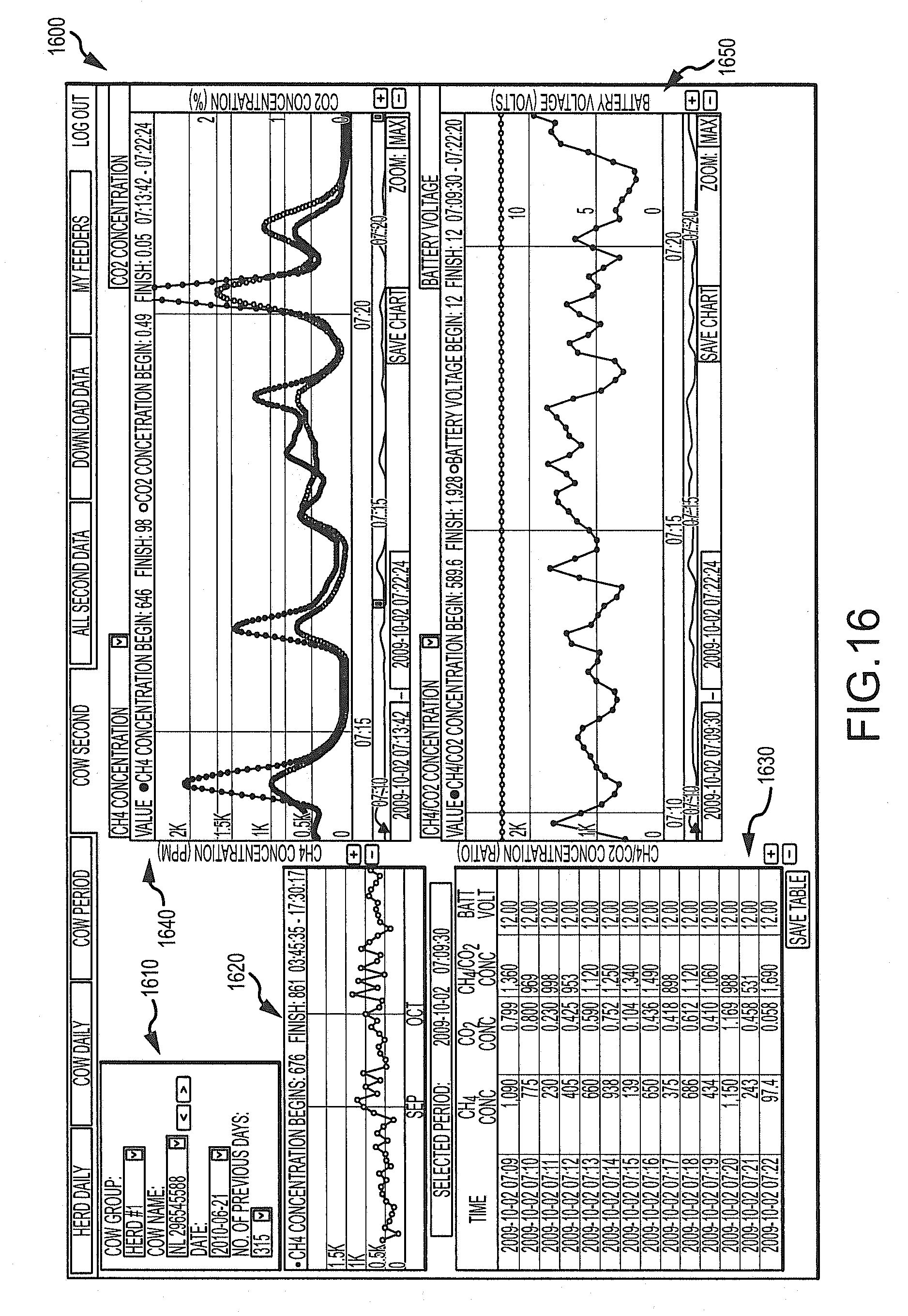 Patent Us8453601 Vaccine And Health Related Applications For Likewise Database Table Relationship Diagram On Deer Feeder Drawing