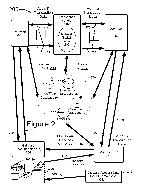 Mazda Rx 8 Spark Plug Wire Diagram Manual Of Wiring Engine 6