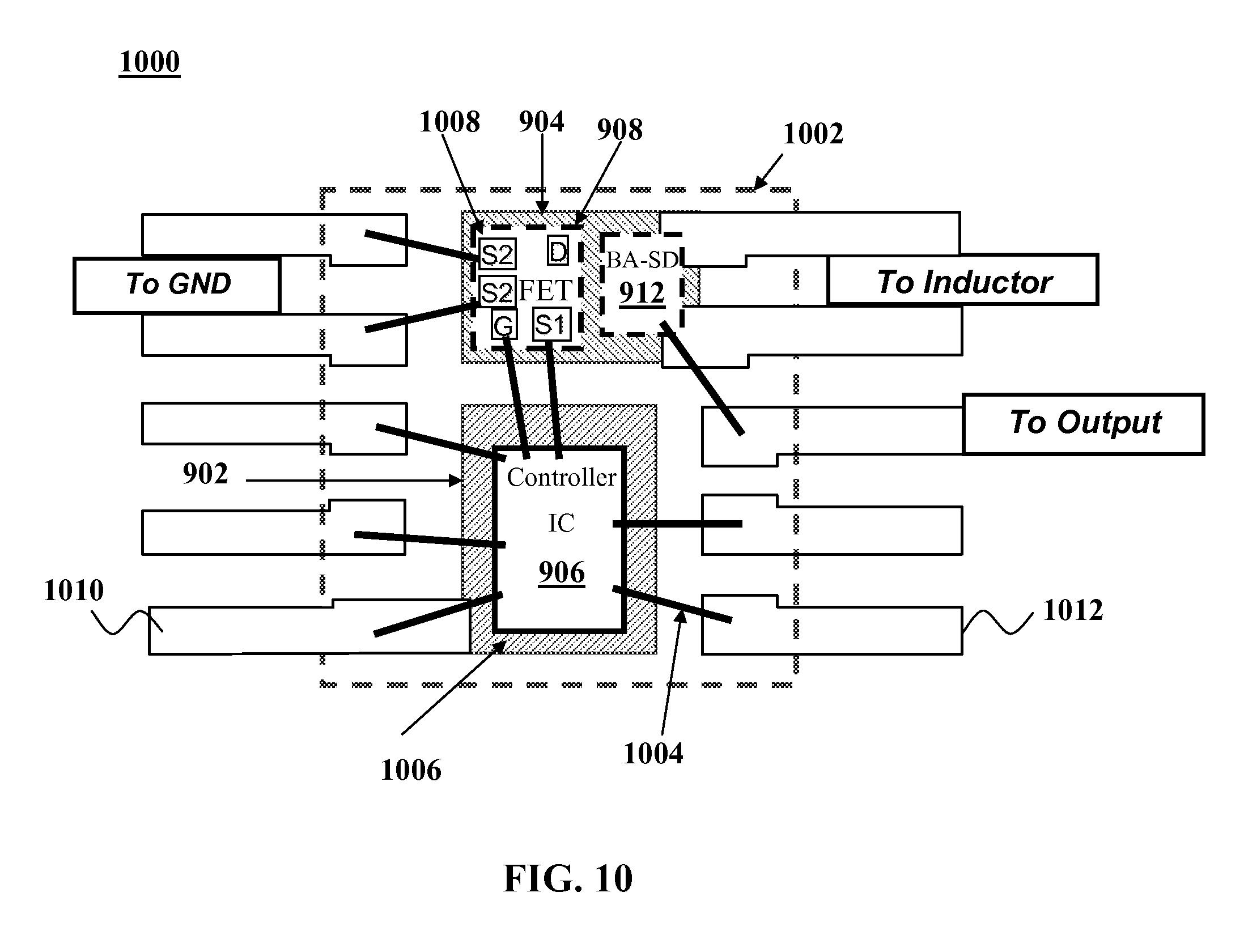 patent us8456141