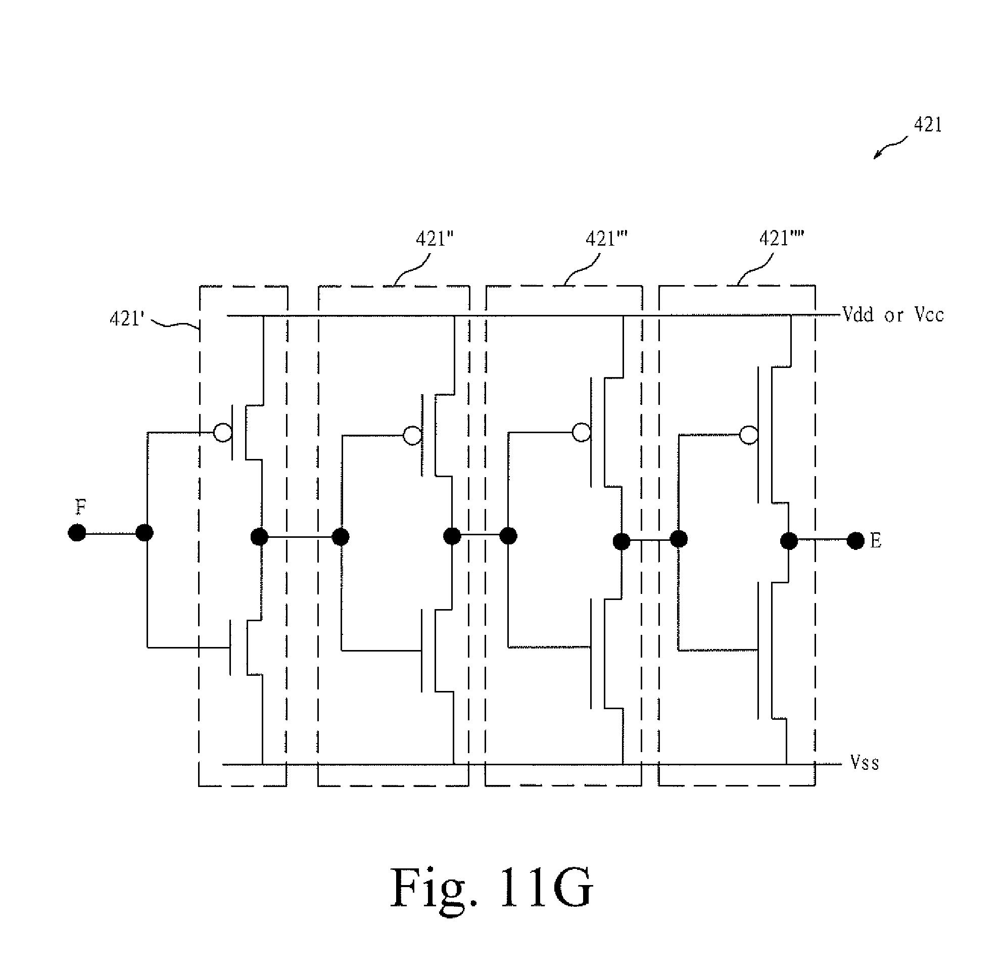 patent us8456856