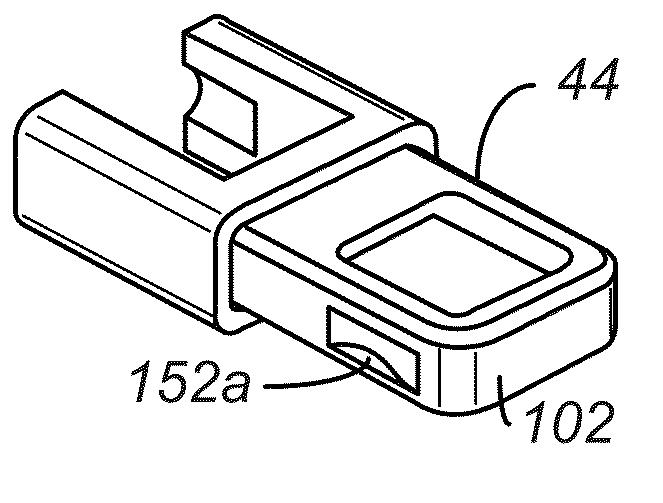 Patent Us8461465