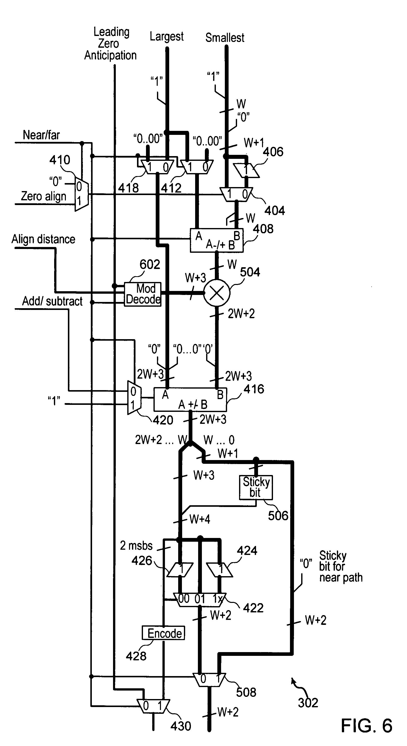 patent us8463835