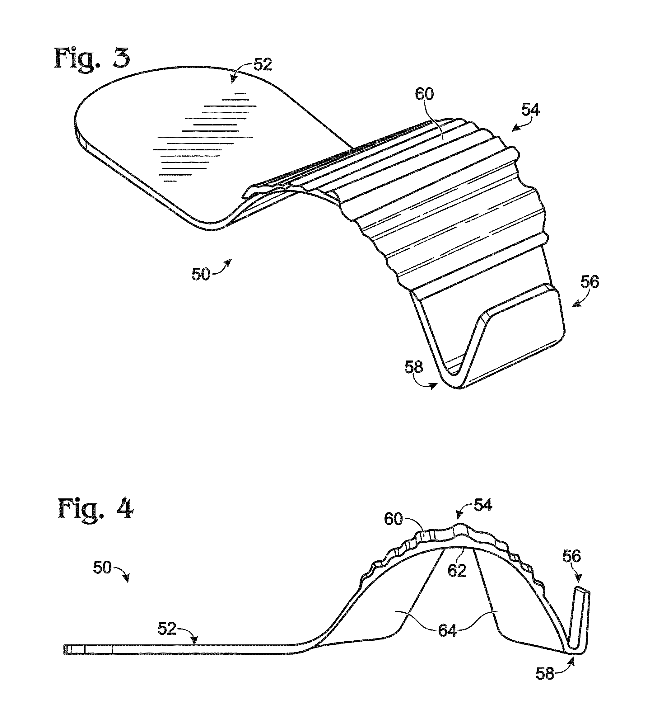 Patent Us8465339 Wheeled Toy Vehicles And Playsets For Use Catapult Diagram Viewing Gallery Drawing
