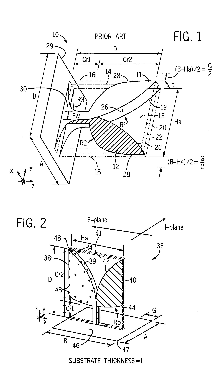 patent us8466845