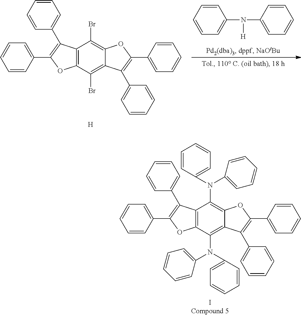 preparation and identification of dibenzylidene acetone Issuu is a digital publishing (dibenzylidene)cyclopentanone , benzylidene cyclopentanone and benzylidene acetone and their synthesis, us.